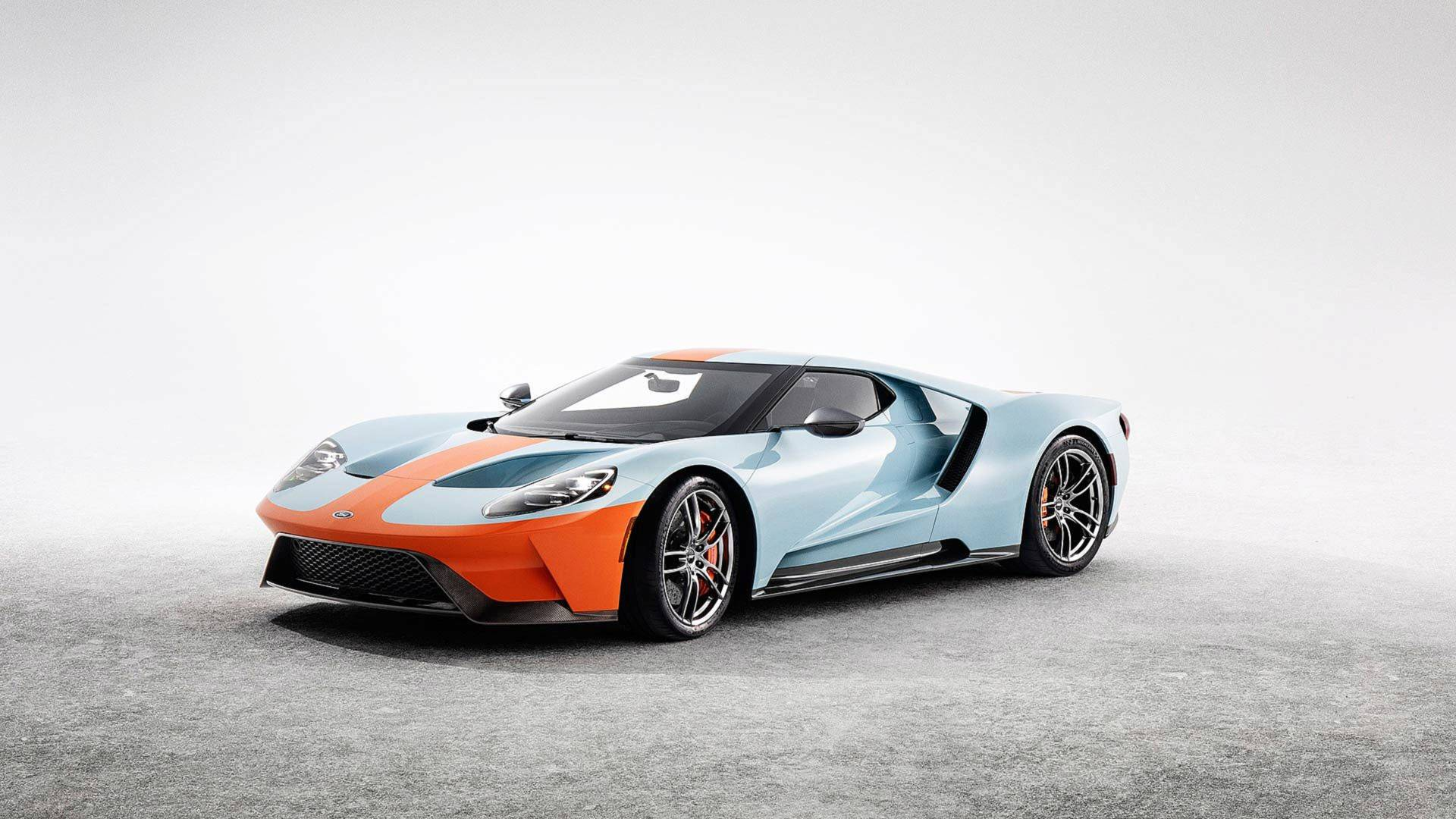 2019-ford-gt-heritage-edition (2)