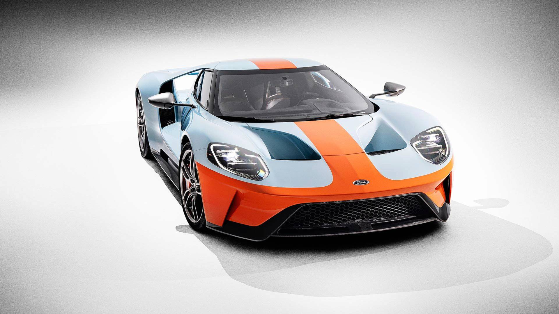 2019-ford-gt-heritage-edition (3)