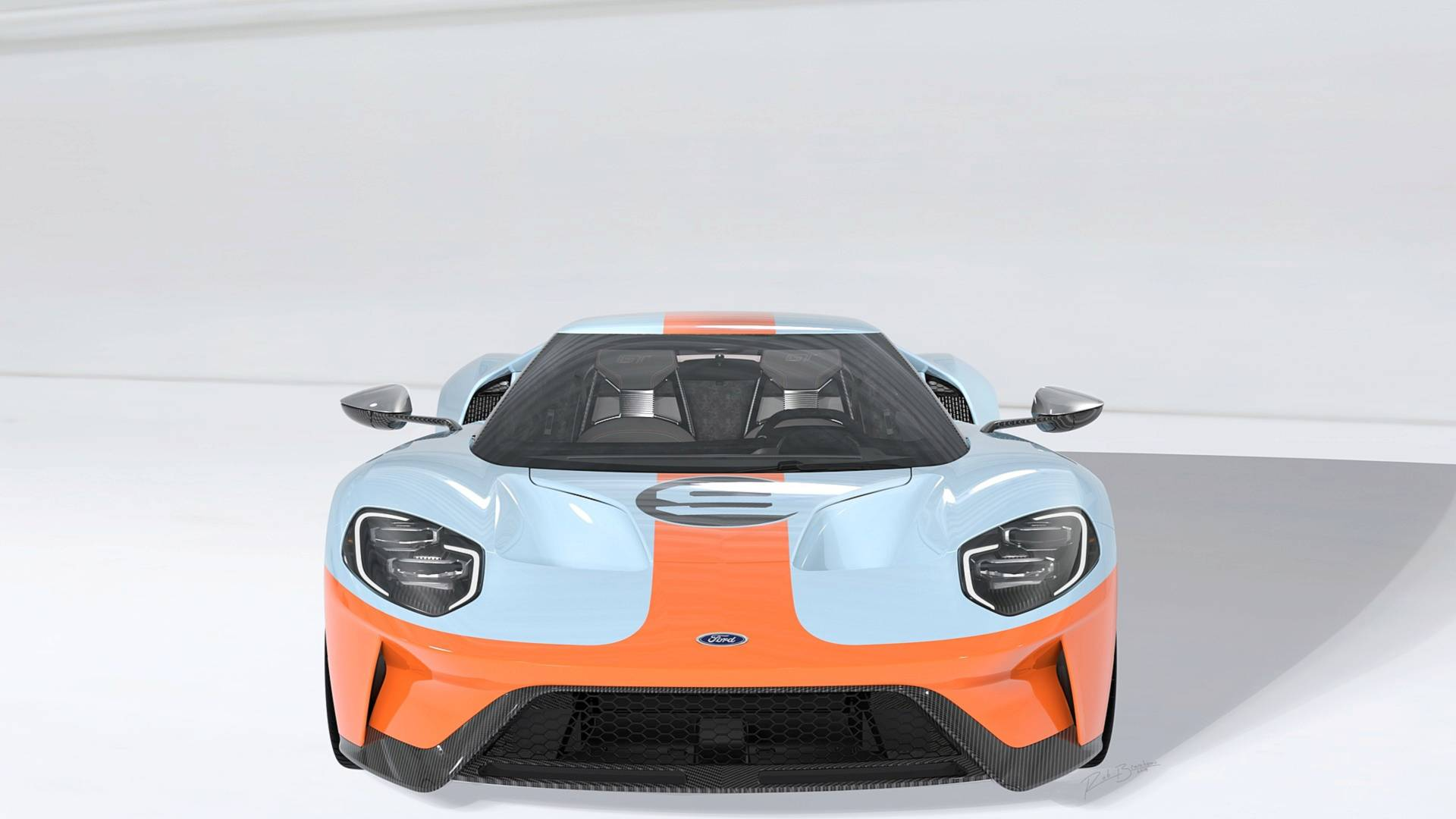 2019-ford-gt-heritage-edition (4)
