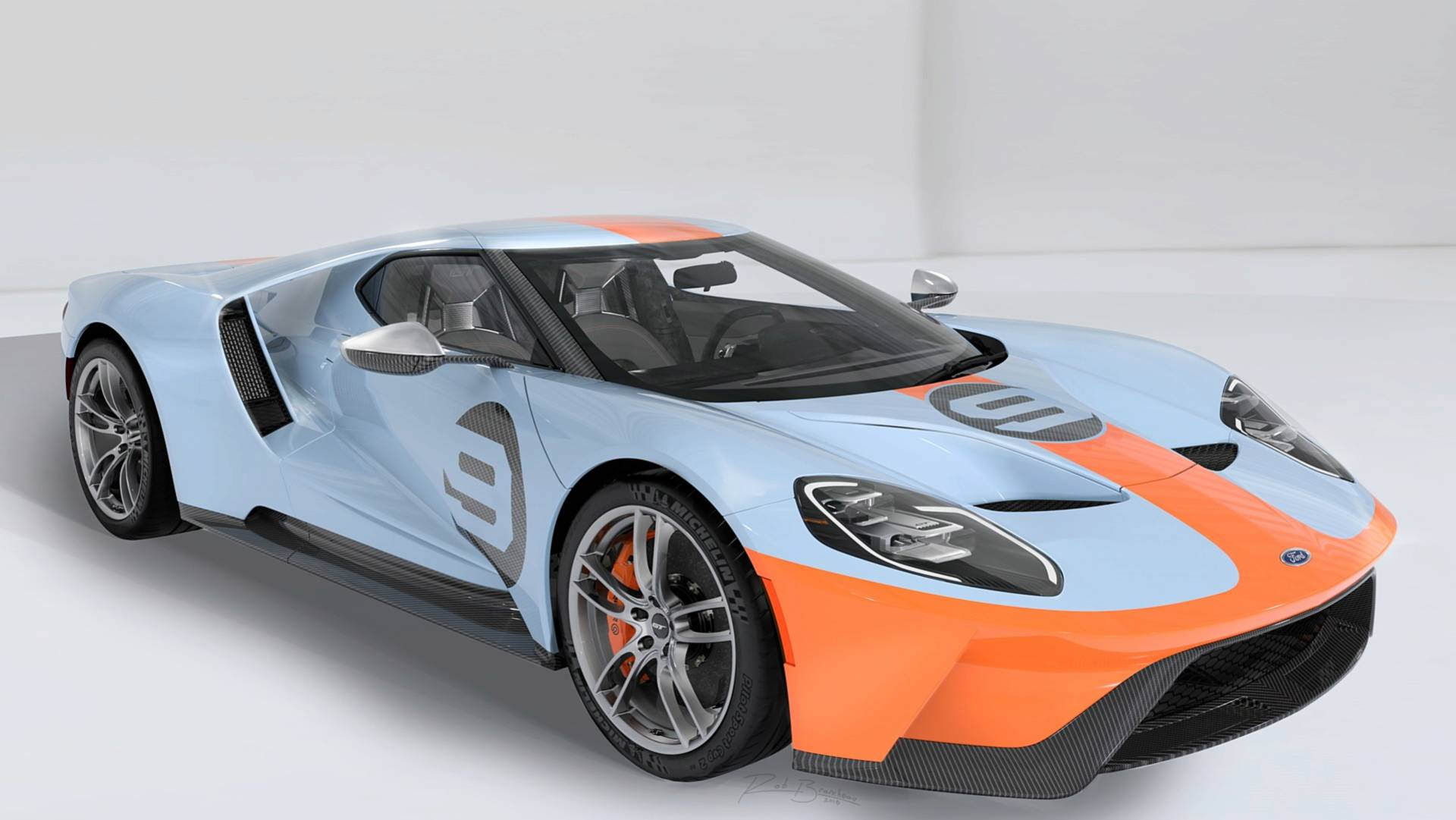 2019-ford-gt-heritage-edition (5)