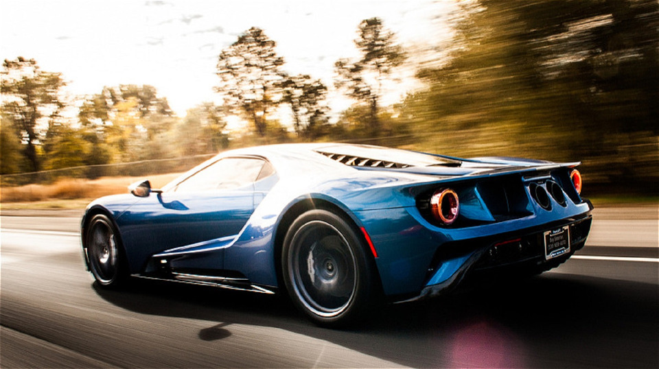 2017-ford-gt-5-1