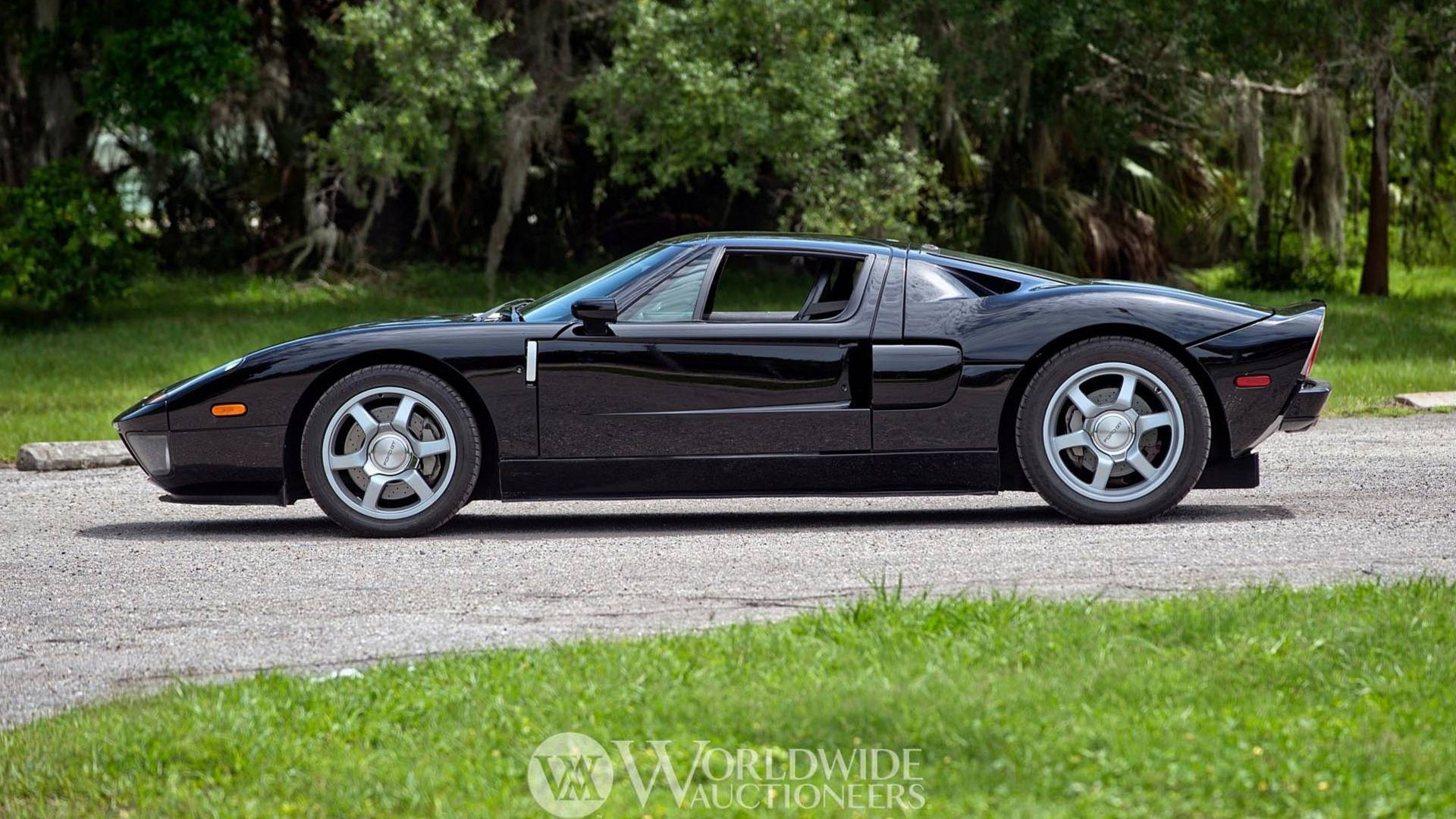 2004-ford-gt-prototype (4)