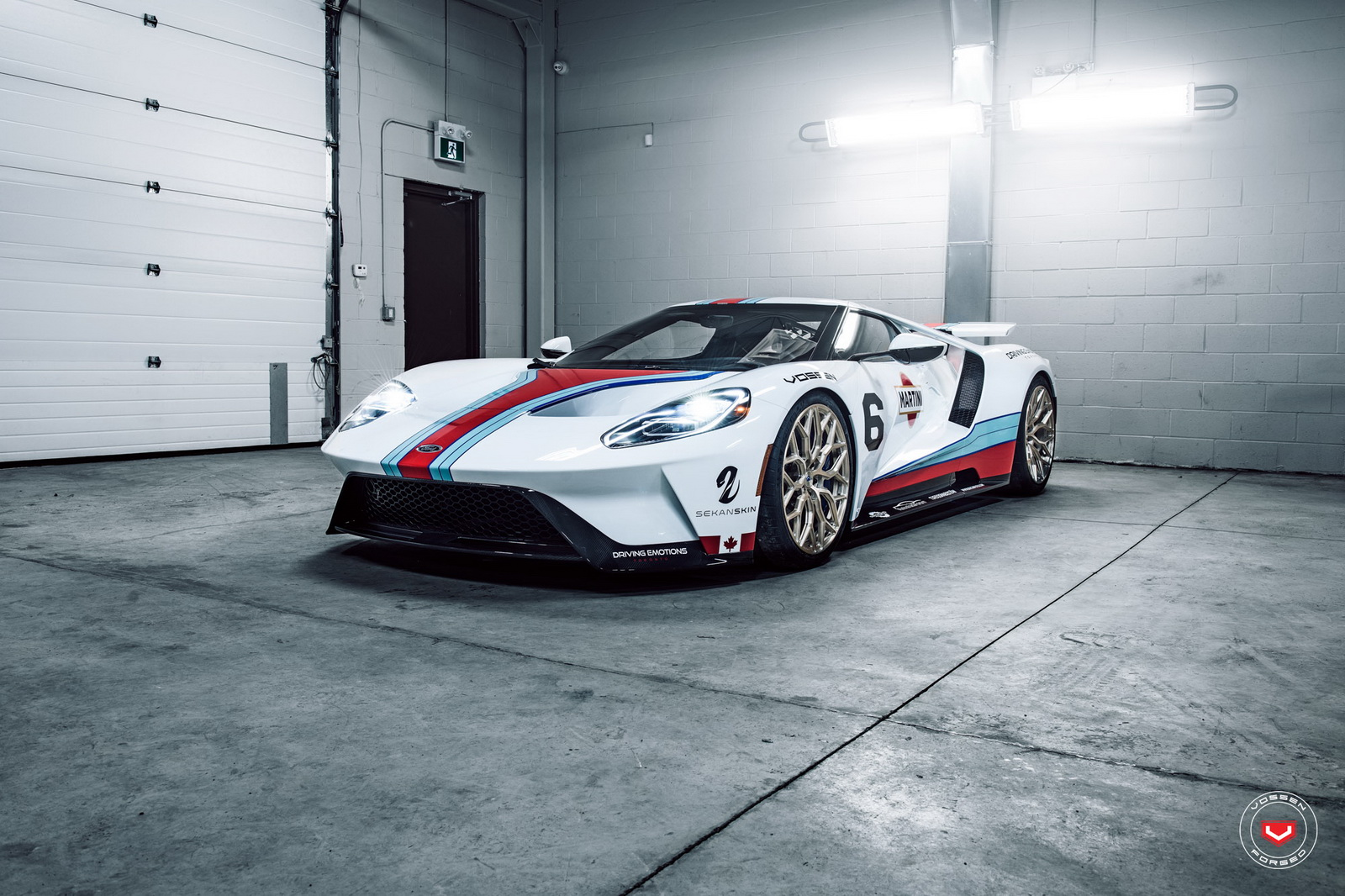 ford-gt-martini-livery-vossen-wheels-12