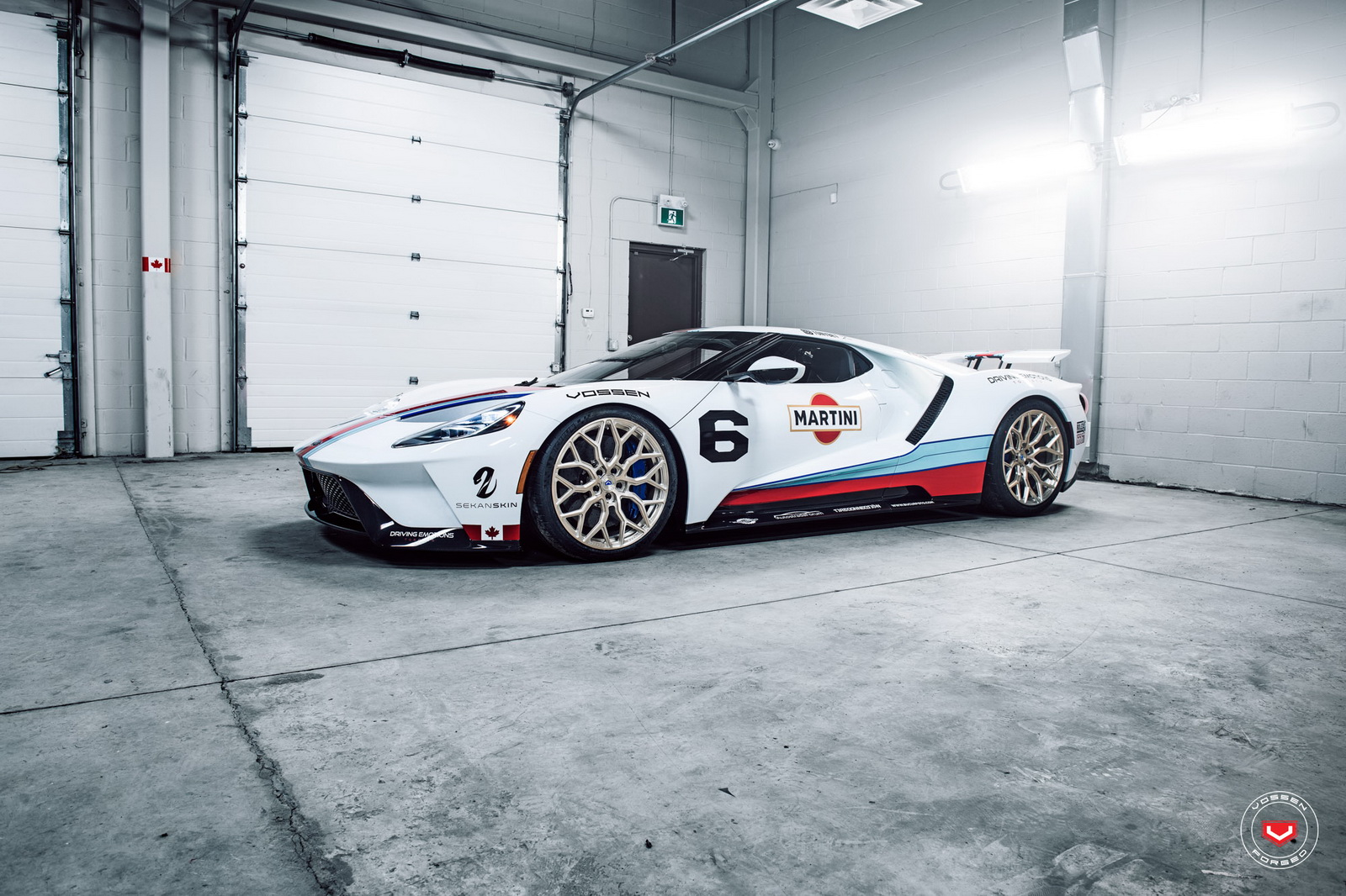 ford-gt-martini-livery-vossen-wheels-13