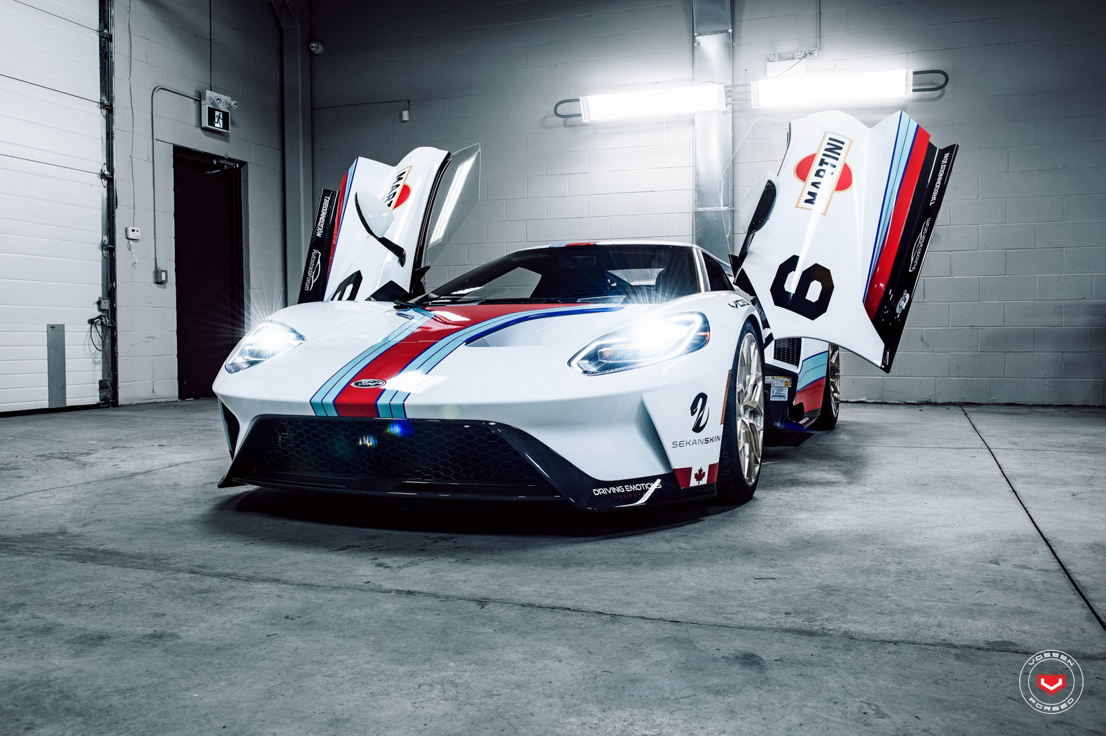 ford-gt-martini-livery-vossen-wheels-16