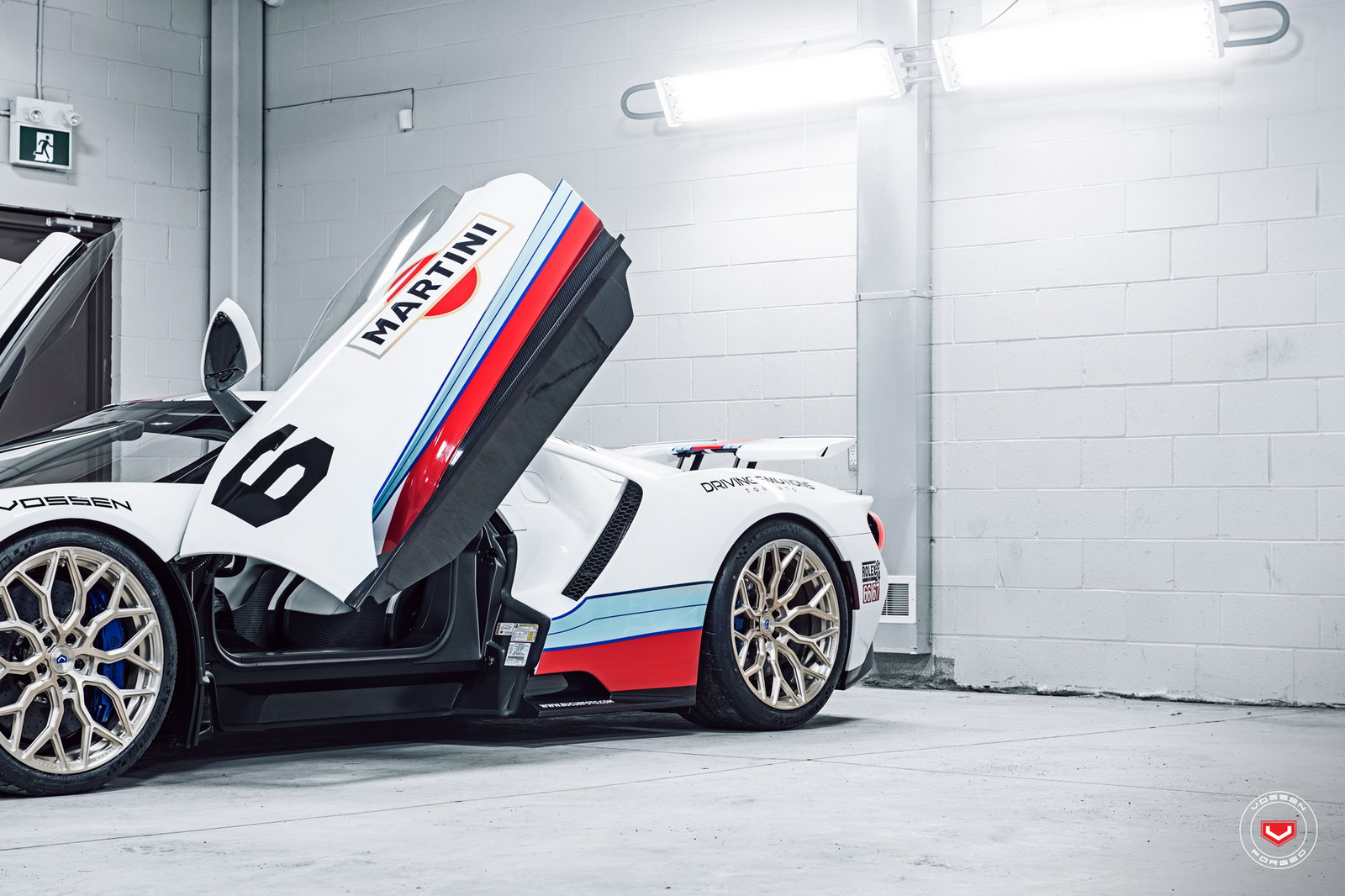 ford-gt-martini-livery-vossen-wheels-18