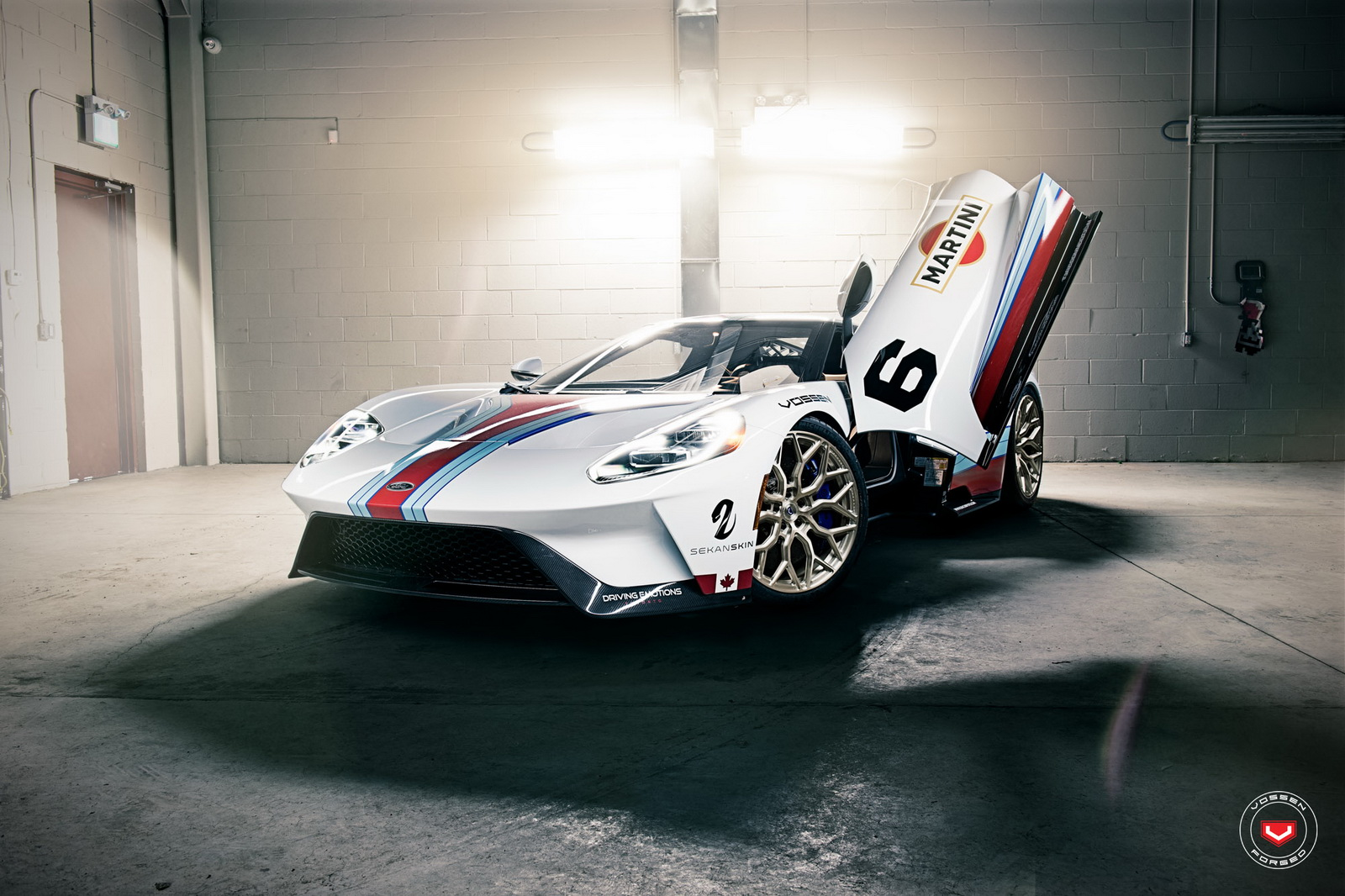 ford-gt-martini-livery-vossen-wheels-2