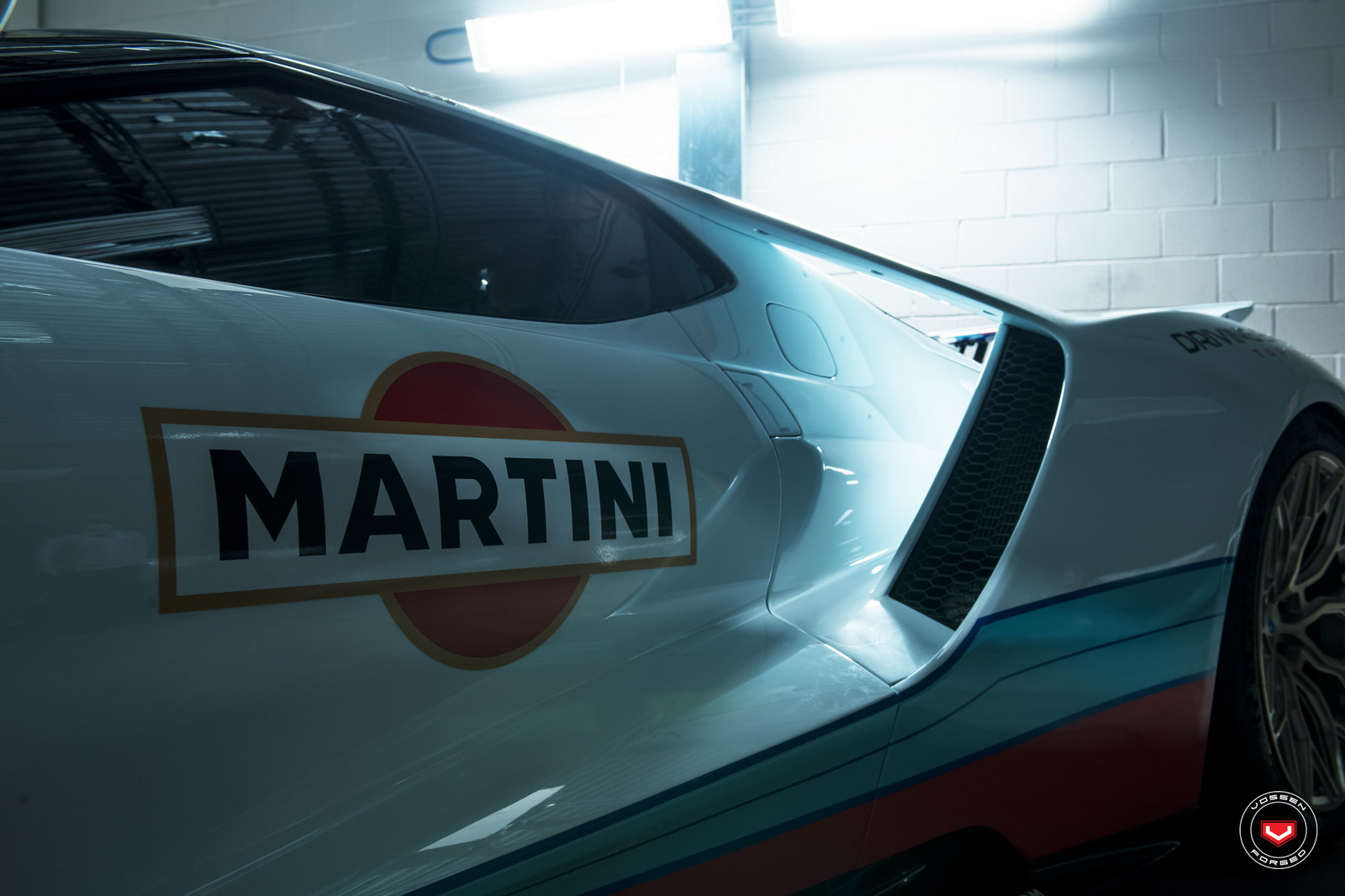 ford-gt-martini-livery-vossen-wheels-23