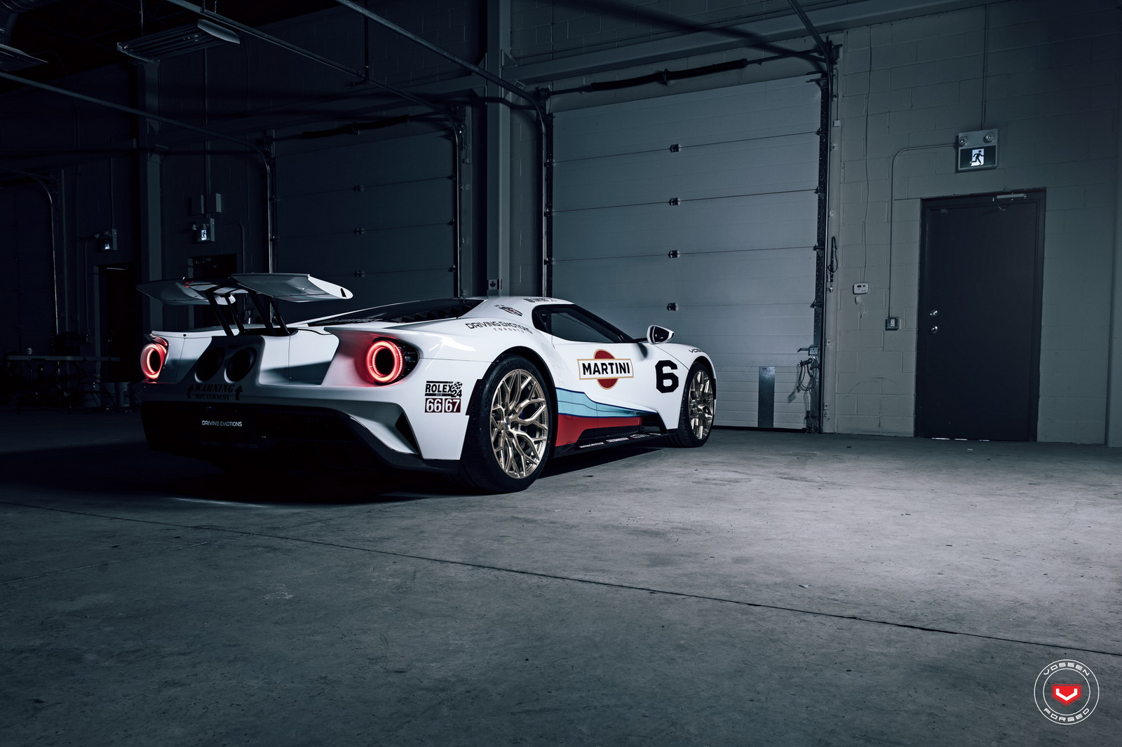 ford-gt-martini-livery-vossen-wheels-26