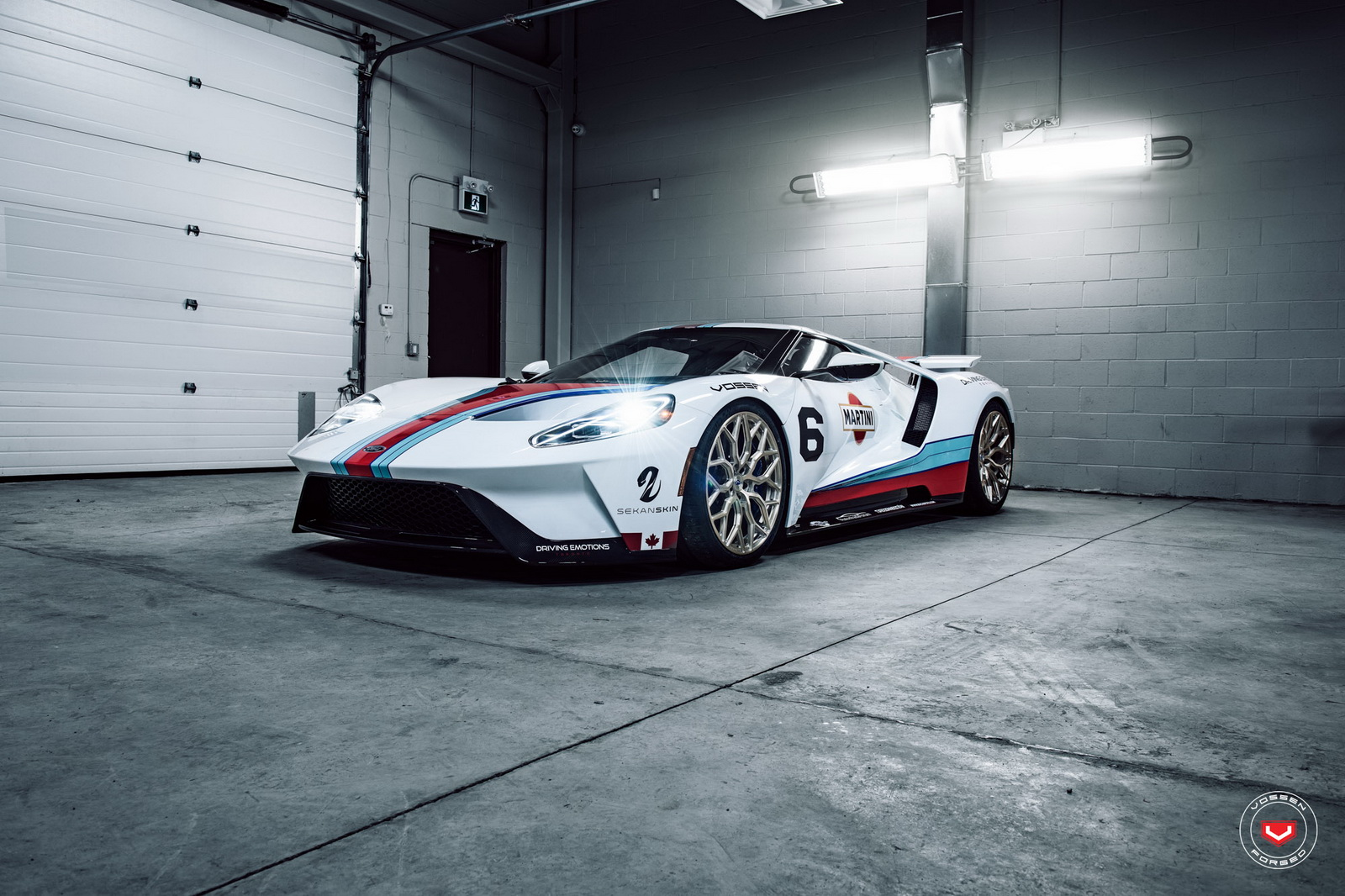 ford-gt-martini-livery-vossen-wheels-9