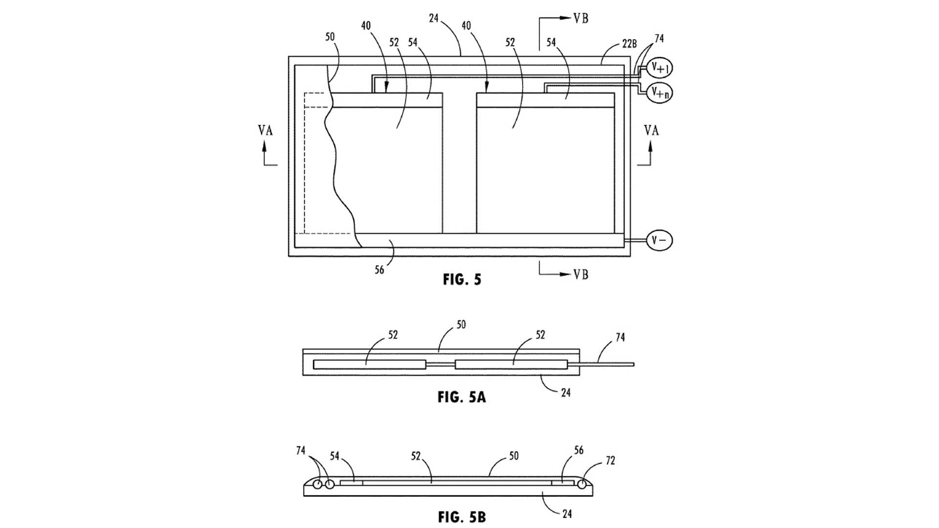 ford-heated-seat-belt-patent-belt-design-2