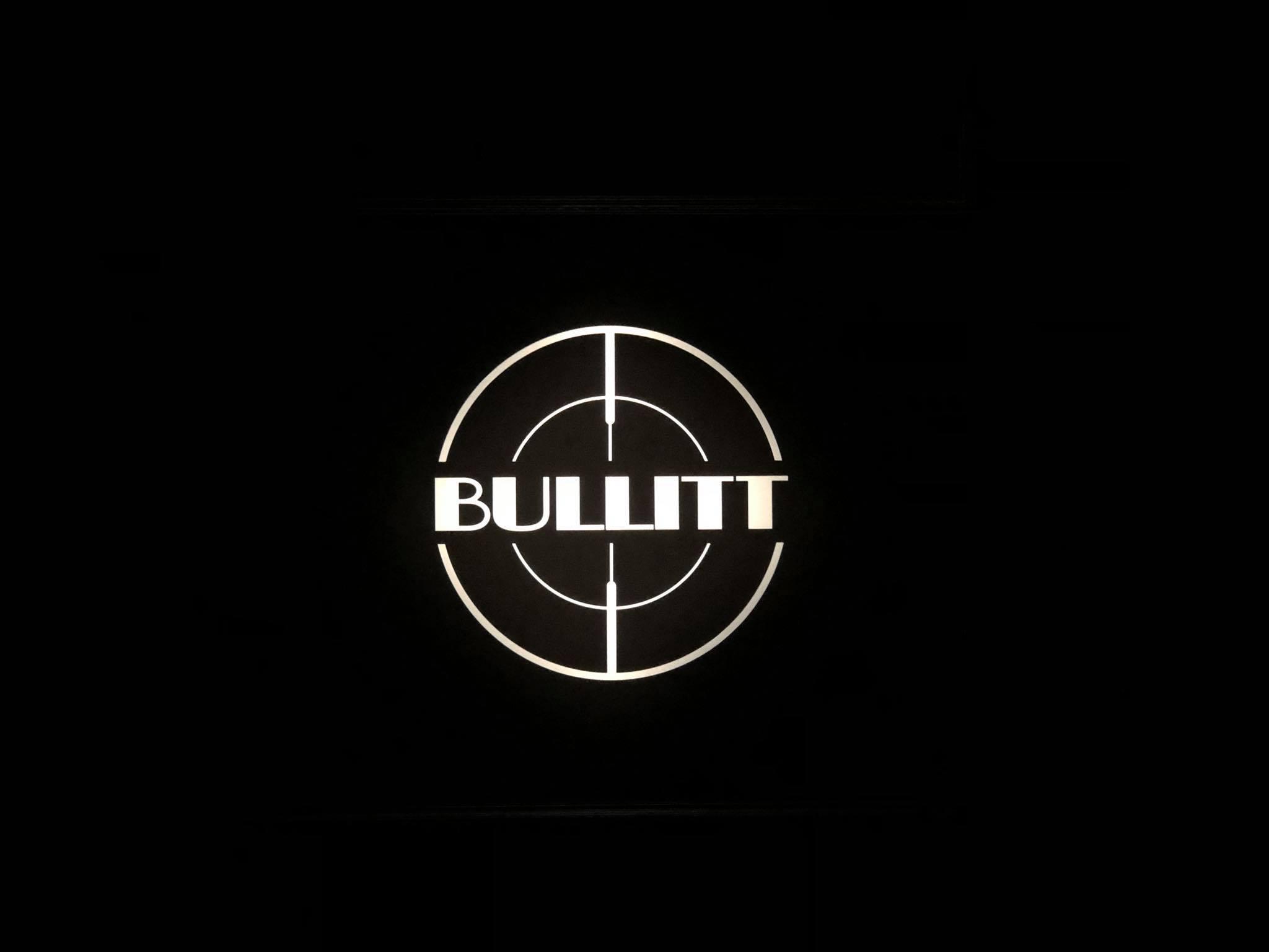 Ford Mustang Bullitt 2018 live (5)