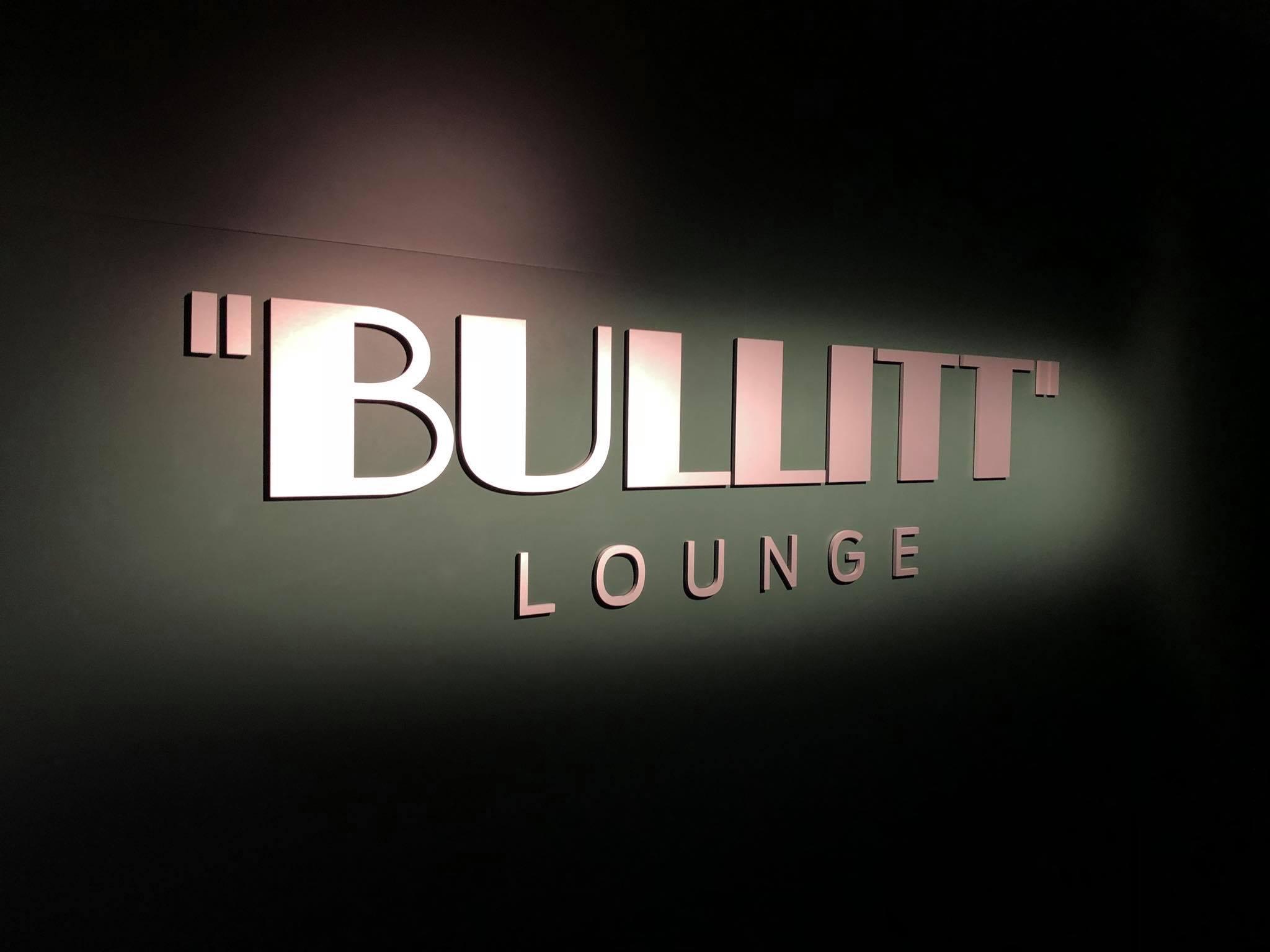Ford Mustang Bullitt 2018 live (6)