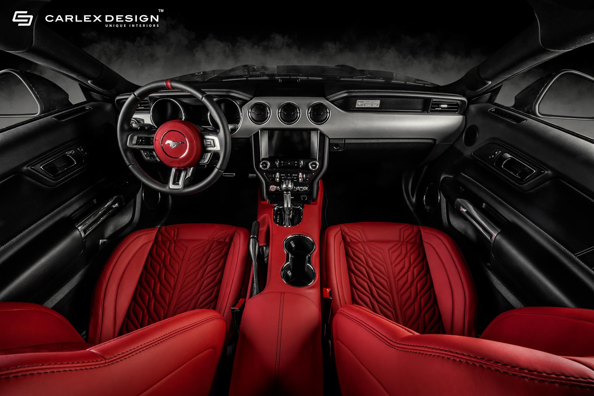 52d97173-carlex-mustang-red-interior-1