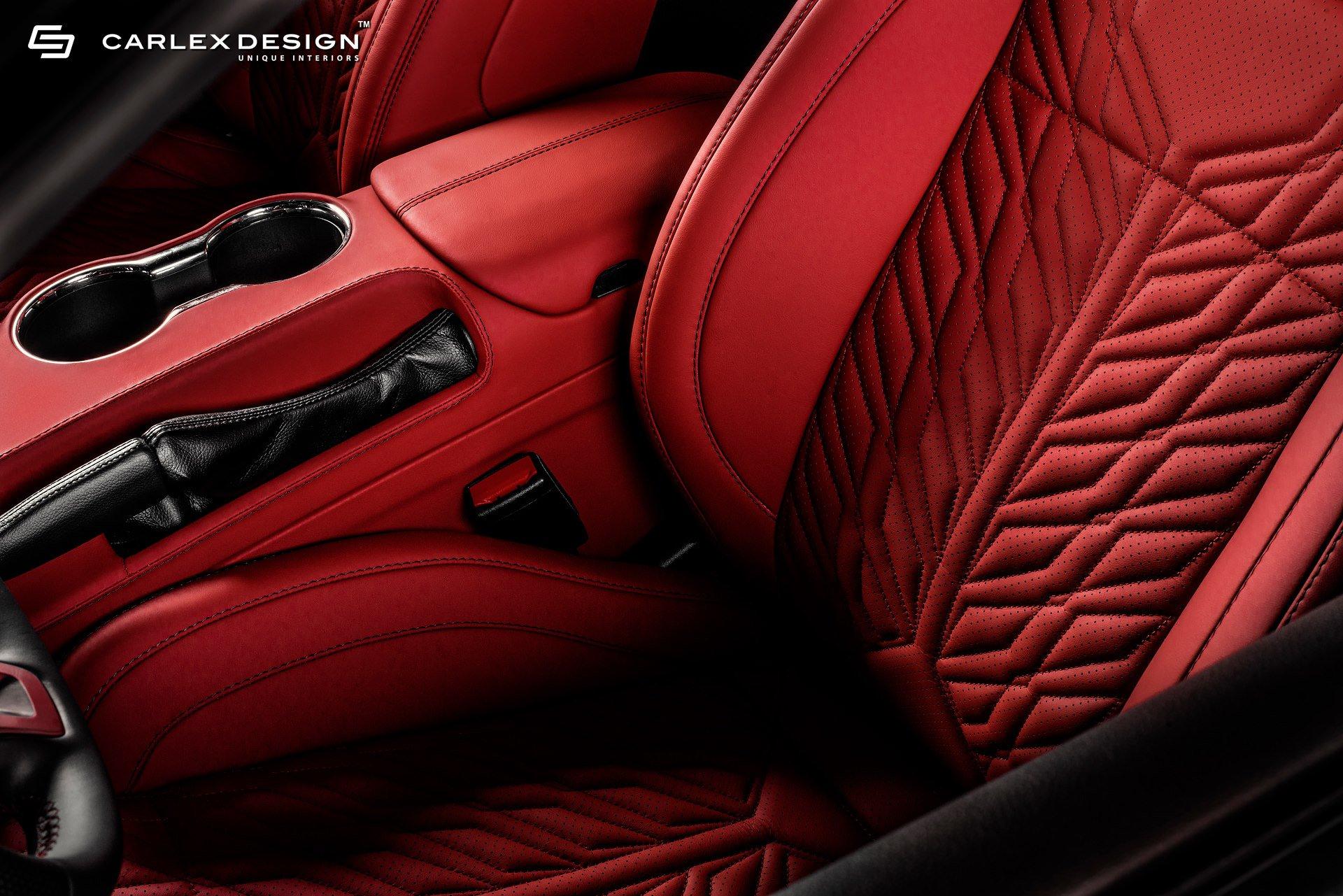 a61d41ca-carlex-mustang-red-interior-3