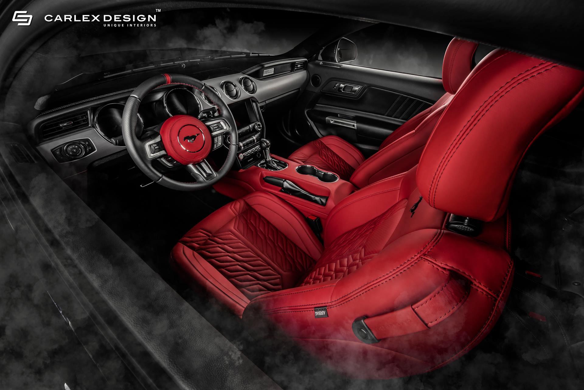 b496ae3a-carlex-mustang-red-interior-2