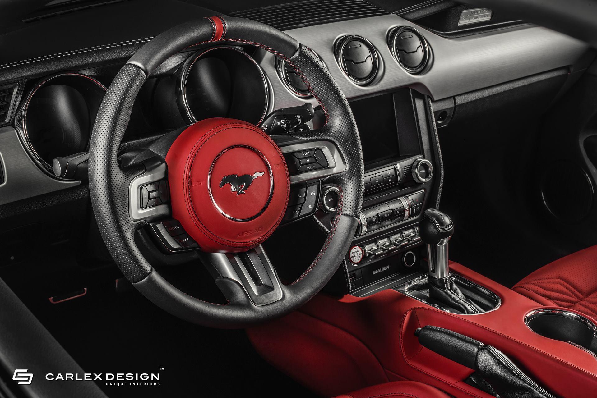 b6317203-carlex-mustang-red-interior-4