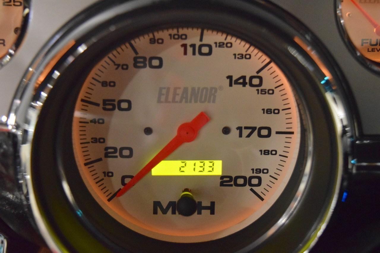 Eleanor-Mustang-10