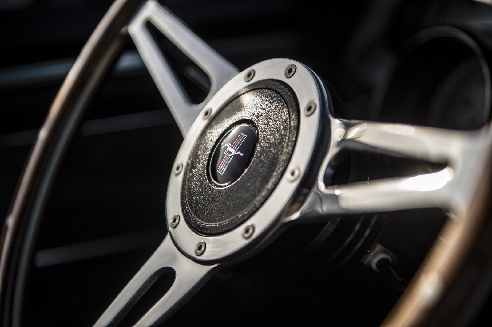 Eleanor-Mustang-12