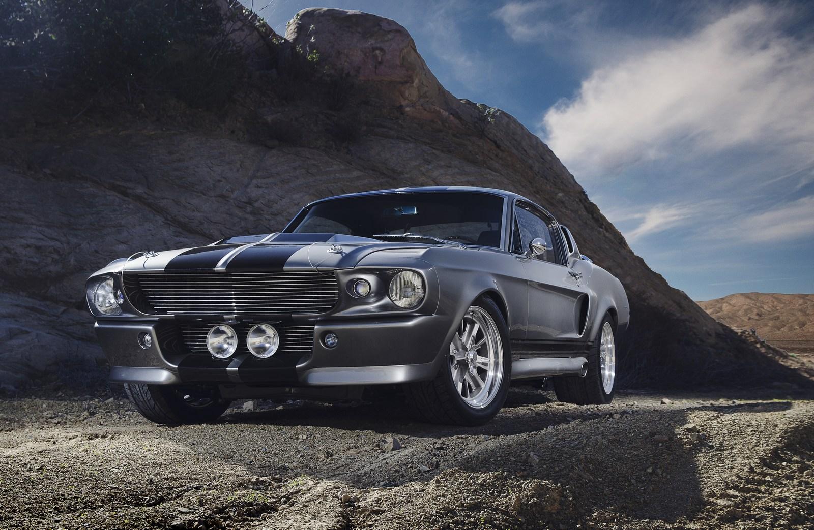 Eleanor-Mustang-17