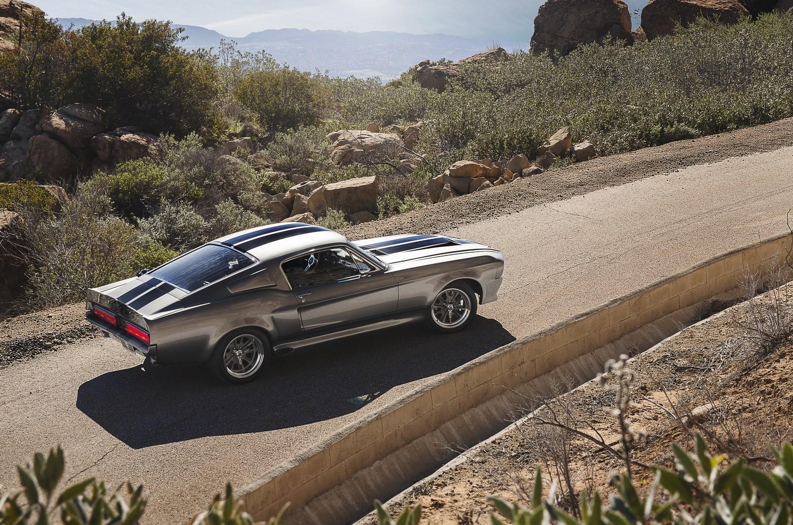 Eleanor-Mustang-18