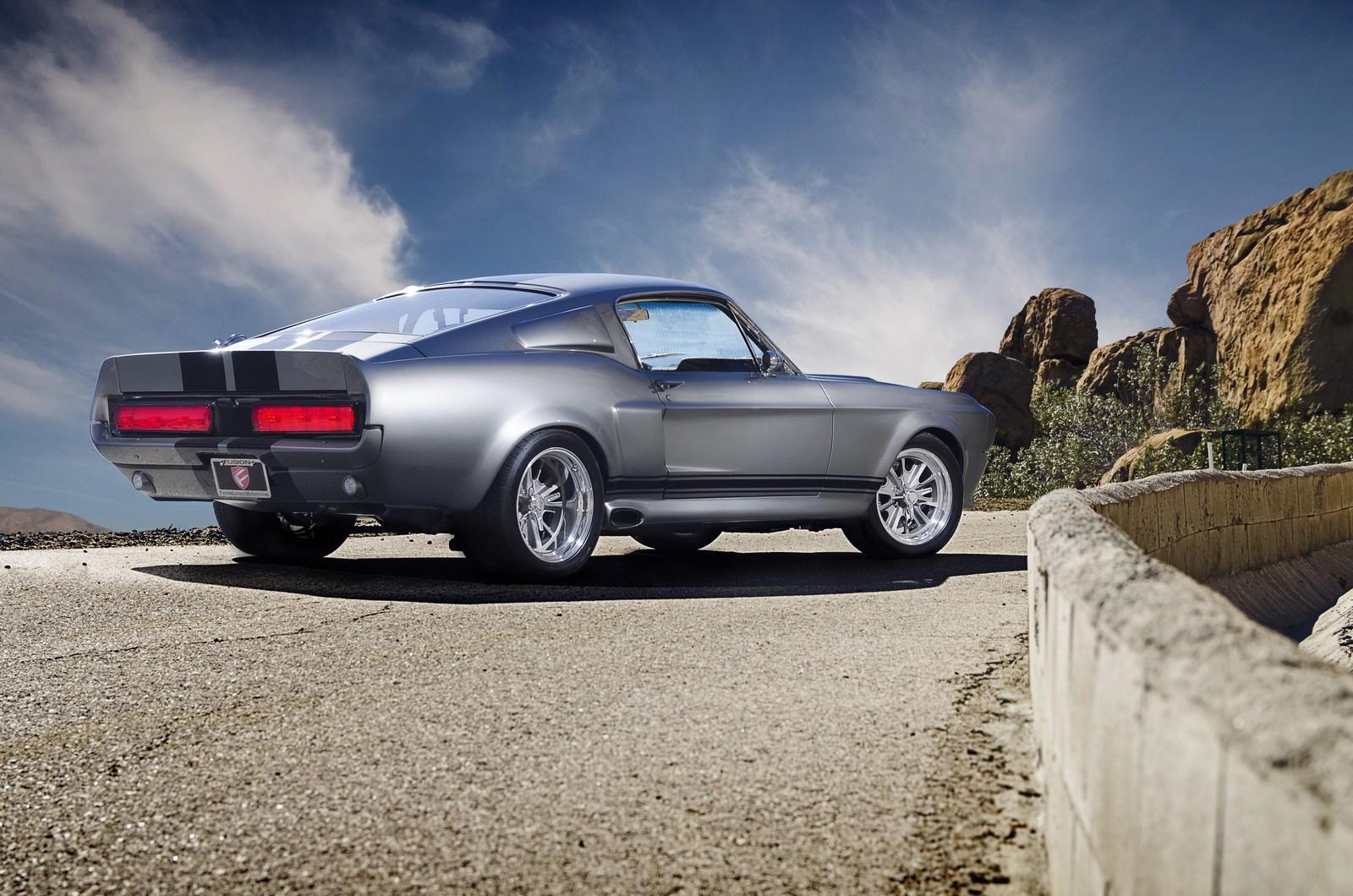 Eleanor-Mustang-19