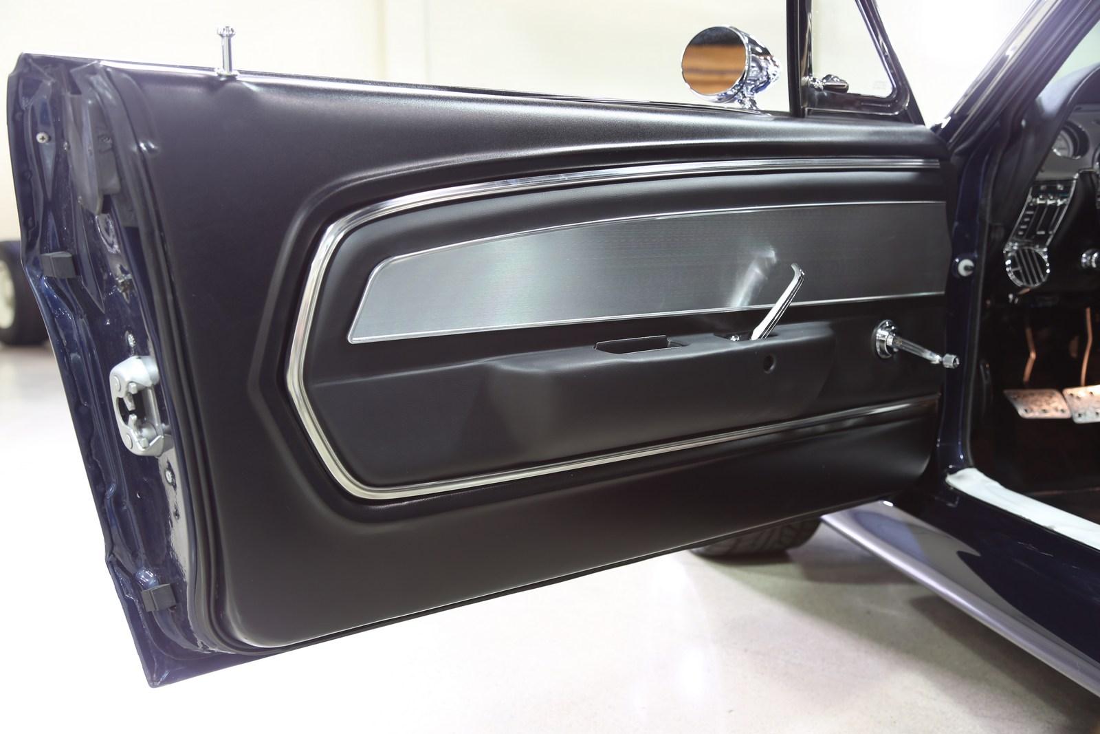 Eleanor-Mustang-6