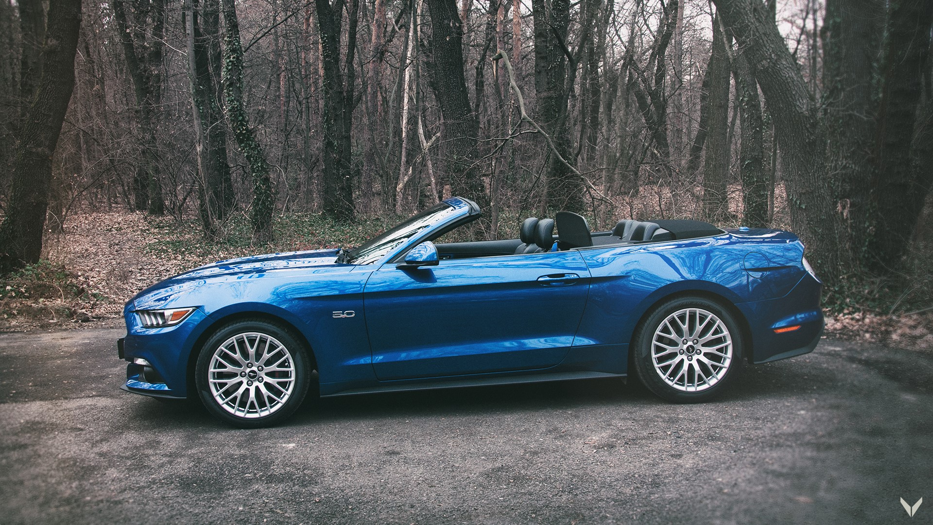 Ford_Mustang_GT_Convertible_Combo_13
