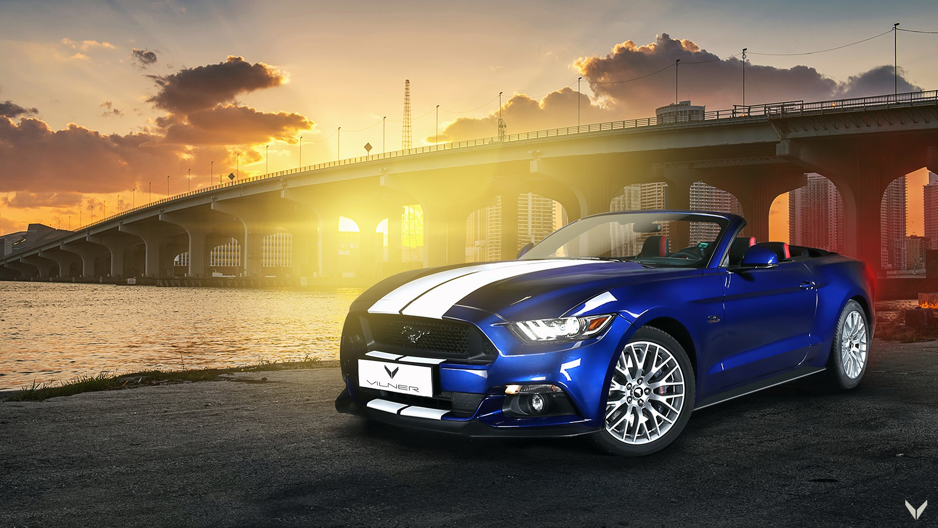 Ford_Mustang_GT_Convertible_Combo_18