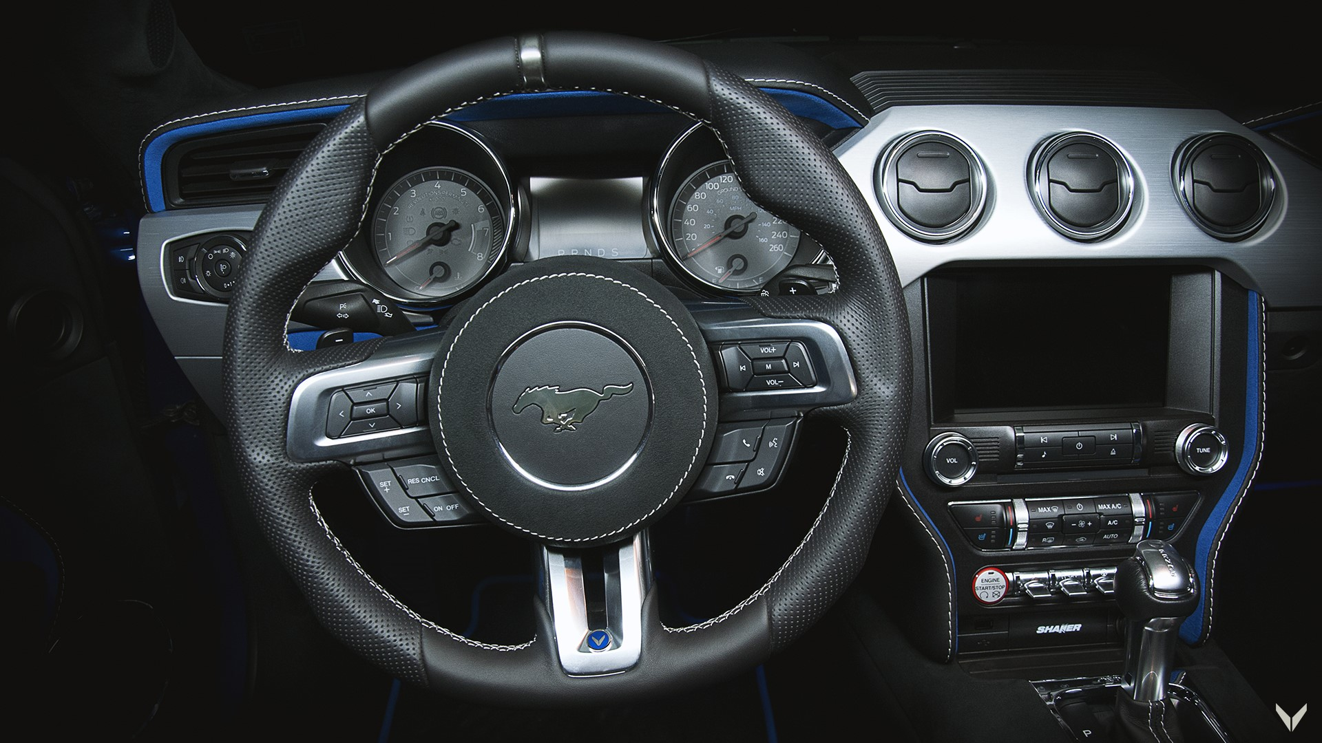 Ford_Mustang_GT_Convertible_Combo_5