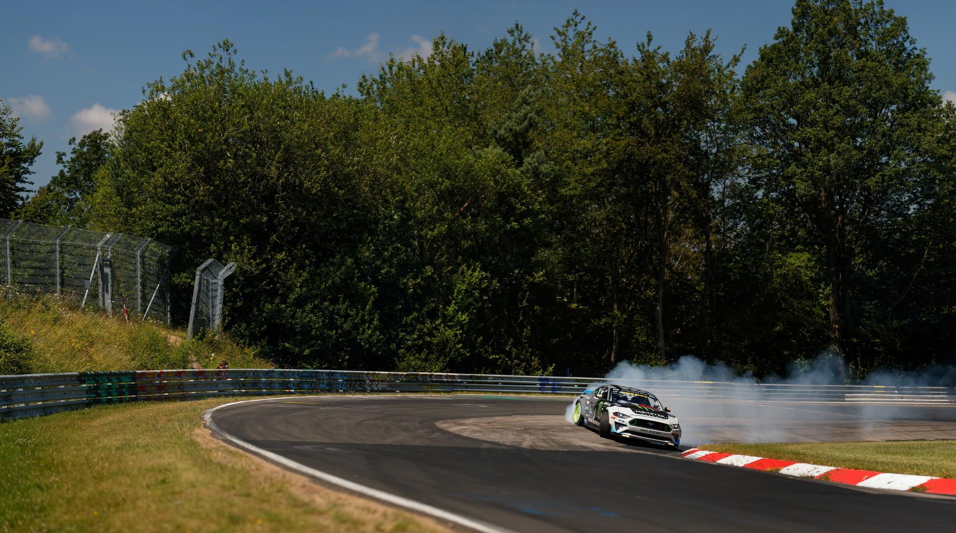 Ford_Mustang_RTR_Nurburgring_0002