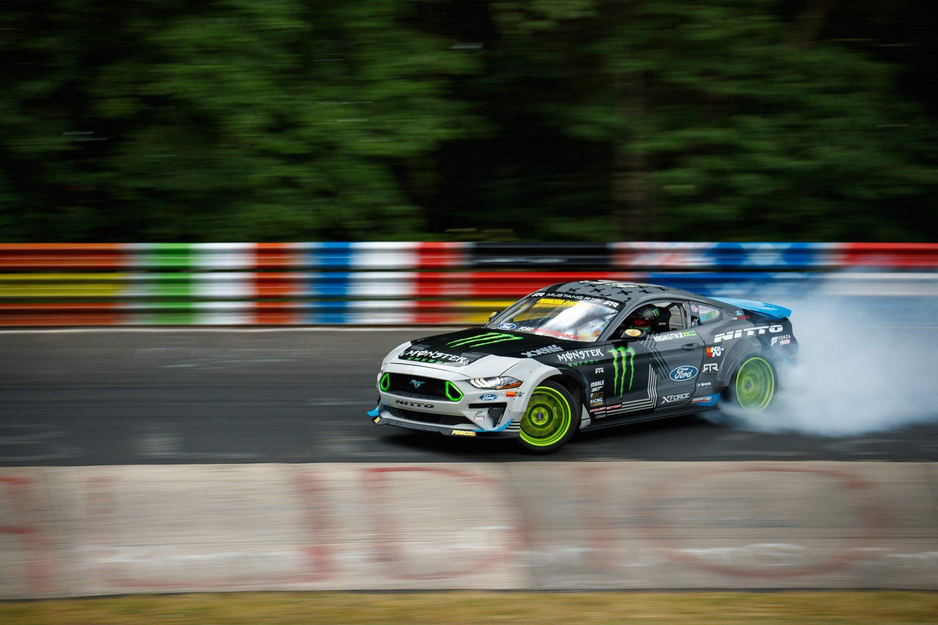 Ford_Mustang_RTR_Nurburgring_0005