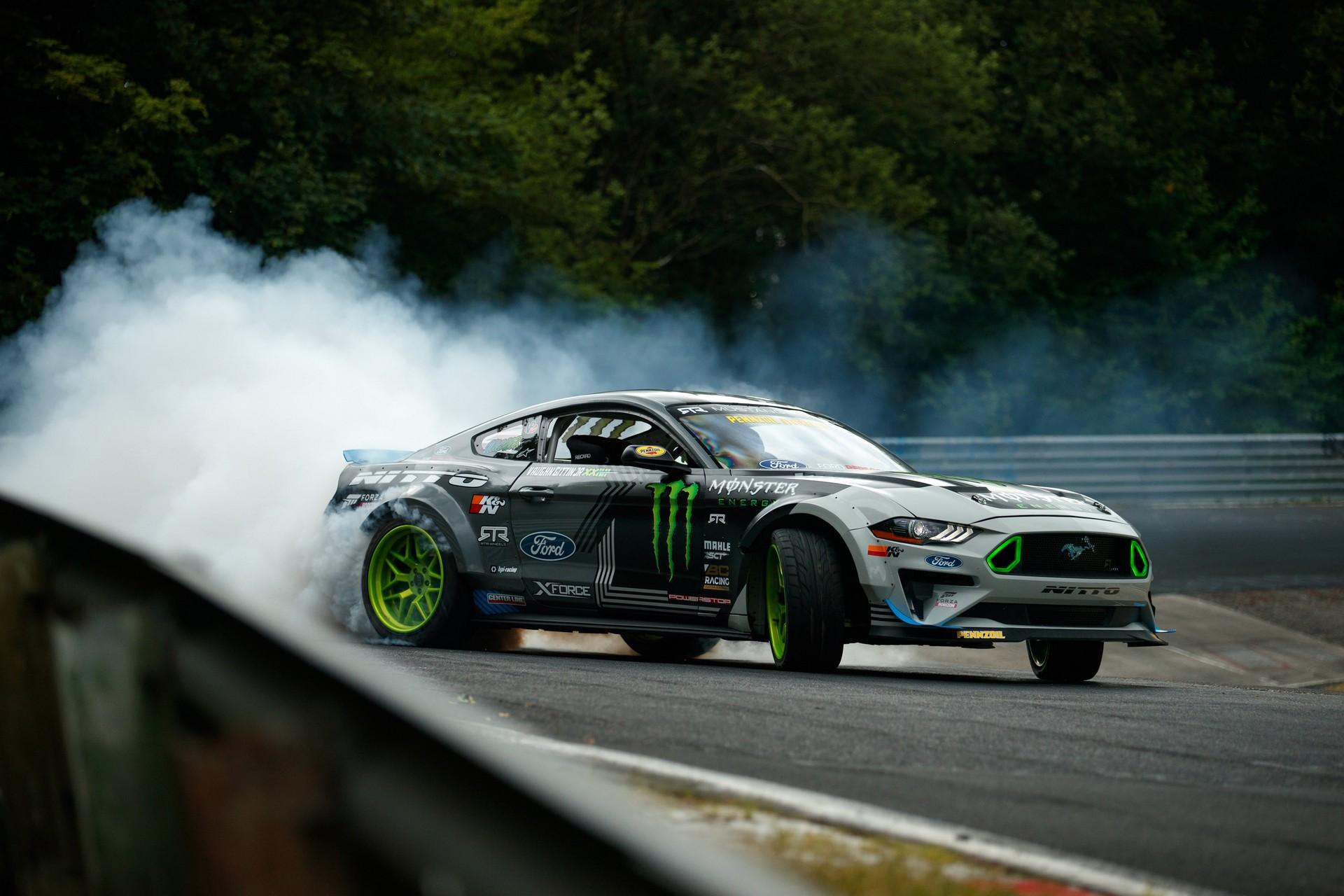 Ford_Mustang_RTR_Nurburgring_0006