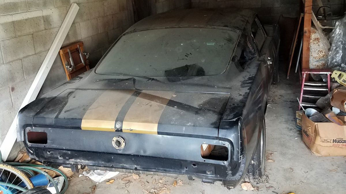 1966-ford-mustang-shelby-gt350h-barn-find-1