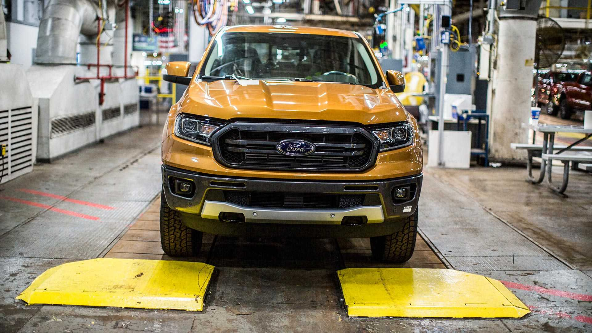 Ford_Ranger_Production_Start_Michigan_0001