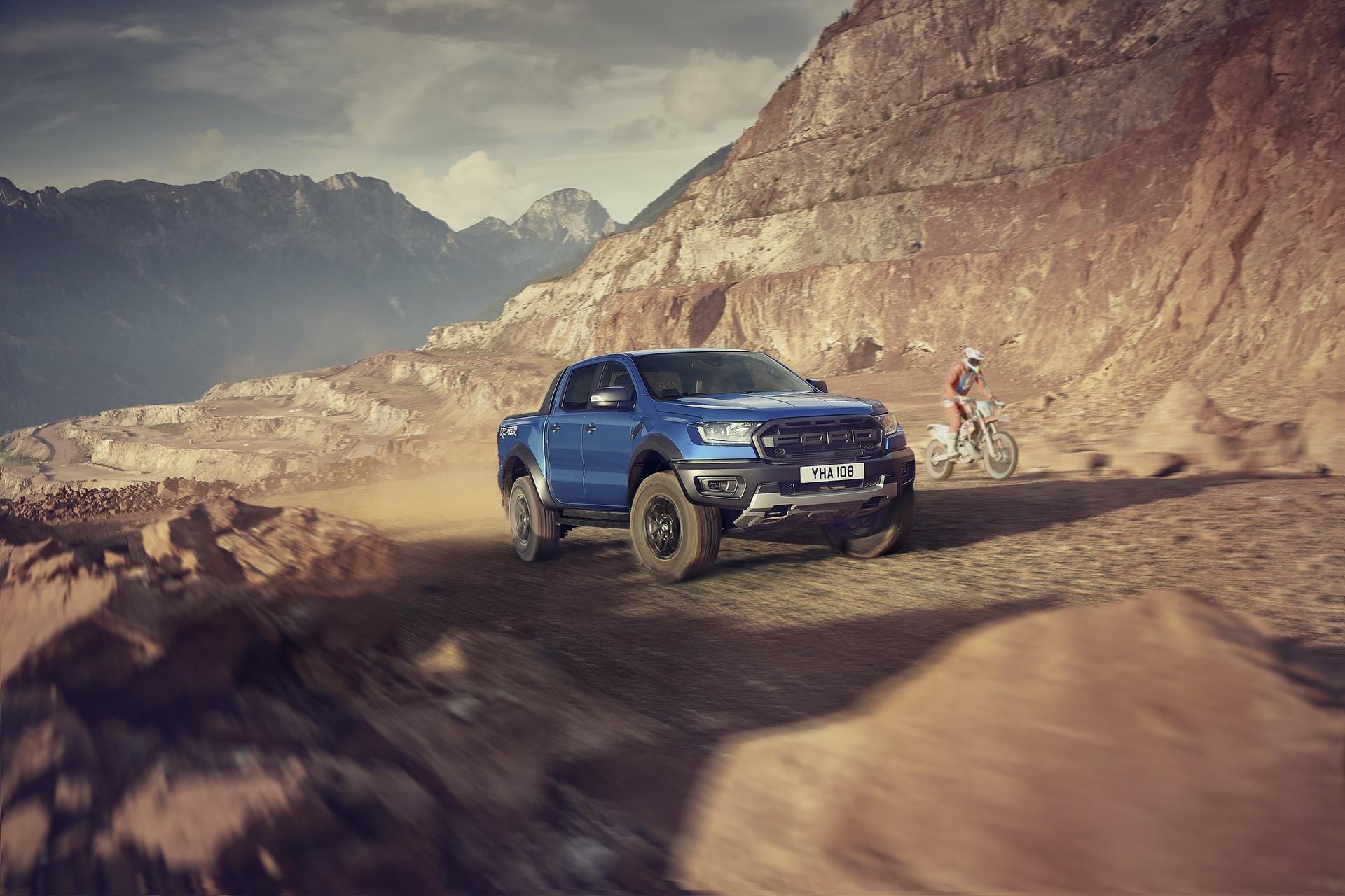 Ford_Ranger_Raptor_0001