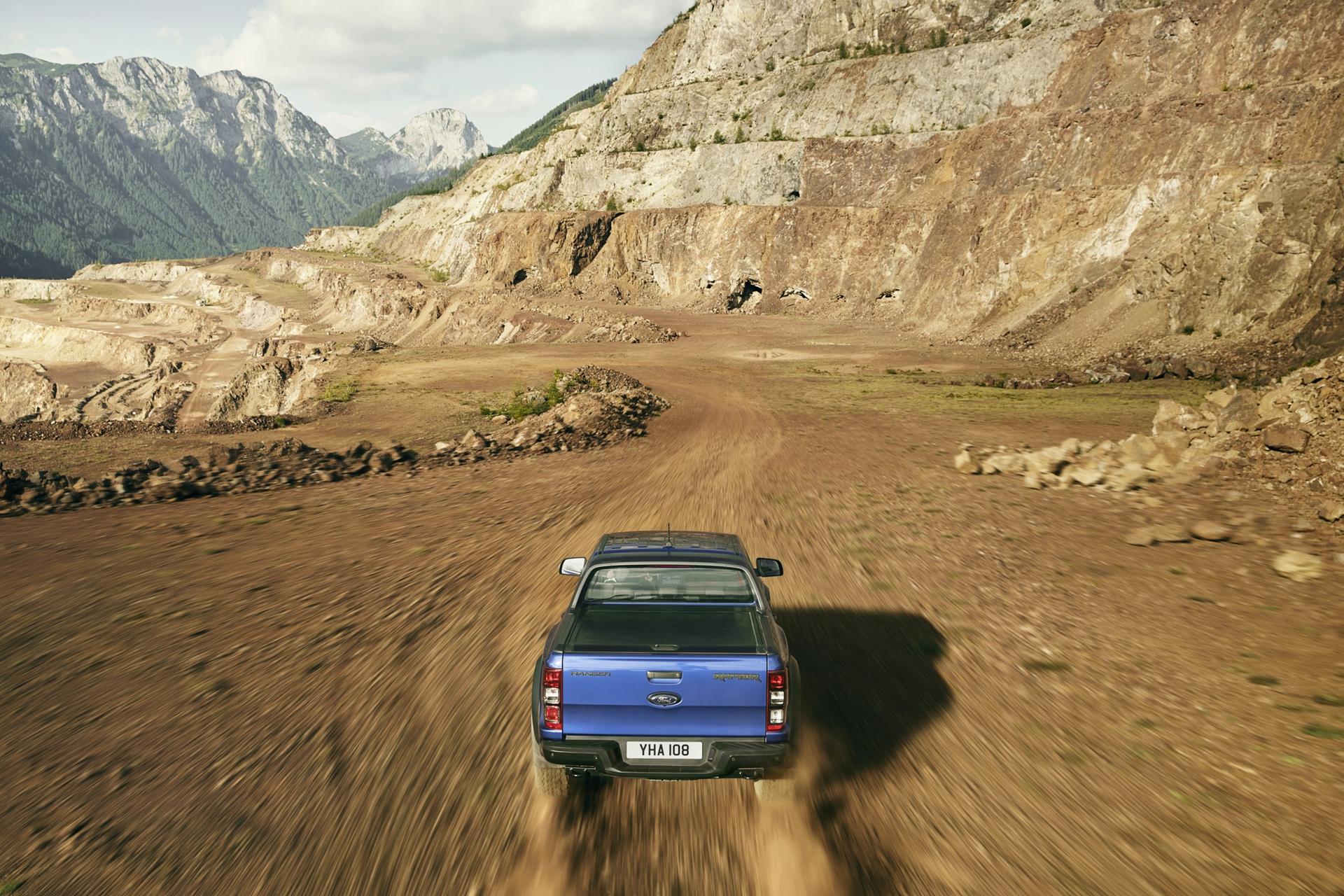 Ford_Ranger_Raptor_0003