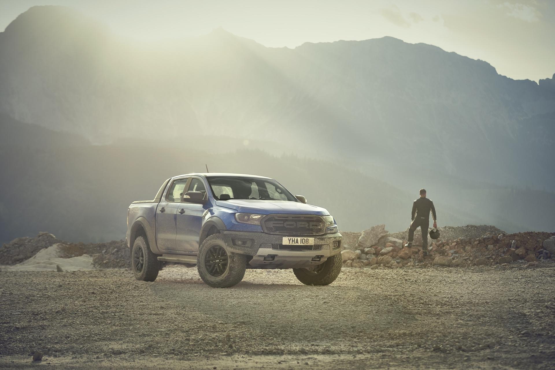 Ford_Ranger_Raptor_0004