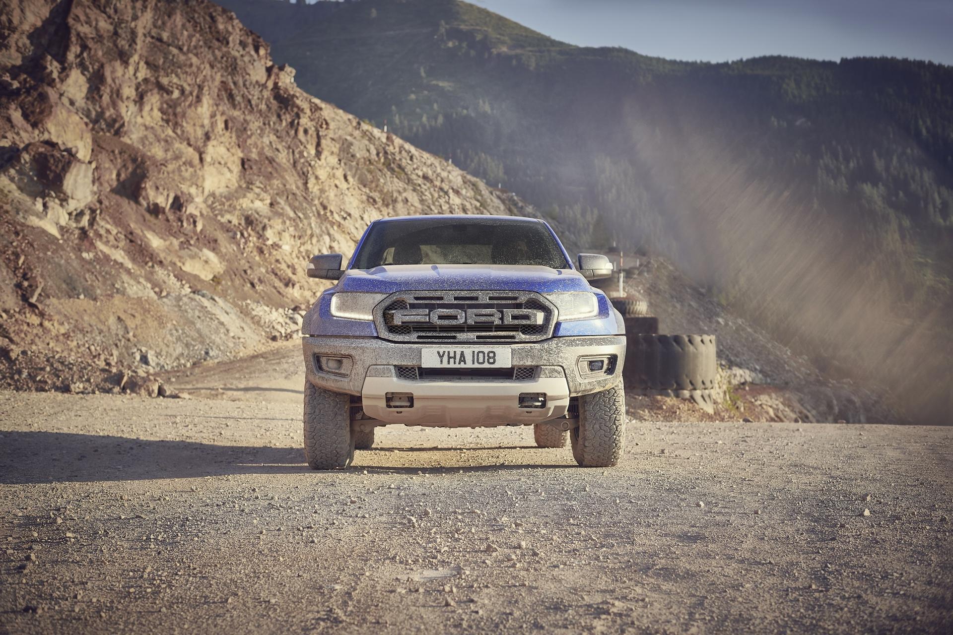 Ford_Ranger_Raptor_0005