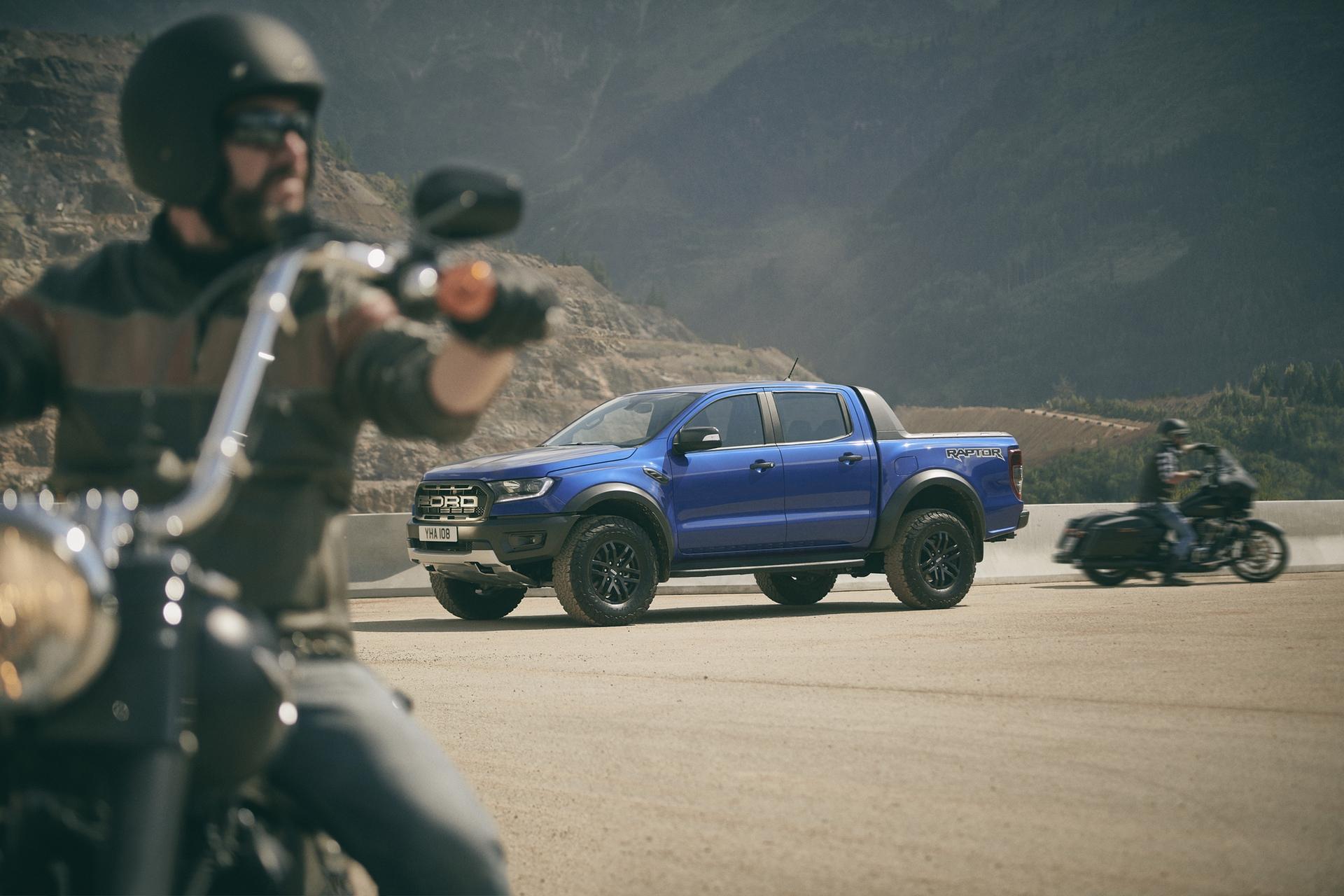 Ford_Ranger_Raptor_0008