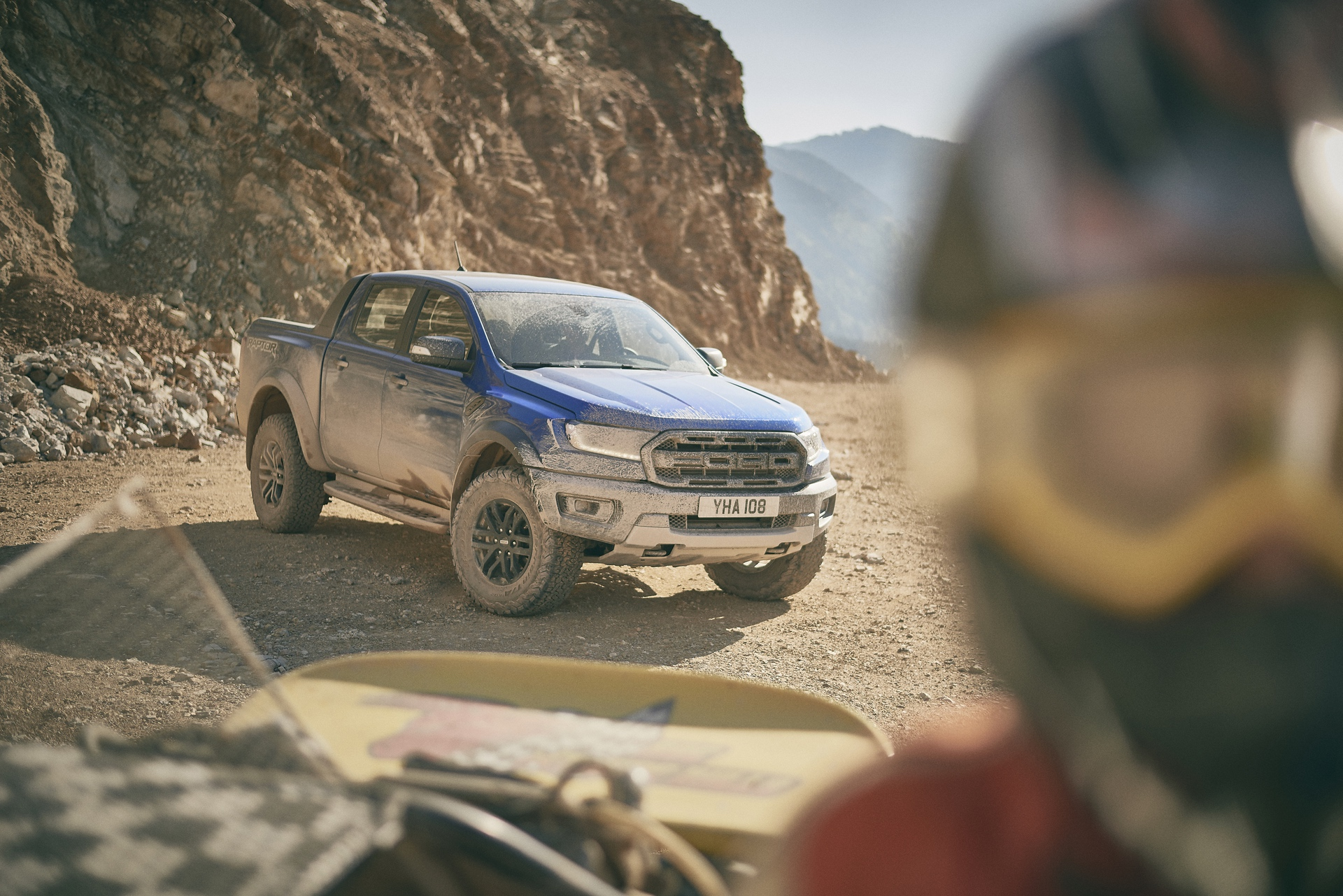 Ford_Ranger_Raptor_0009