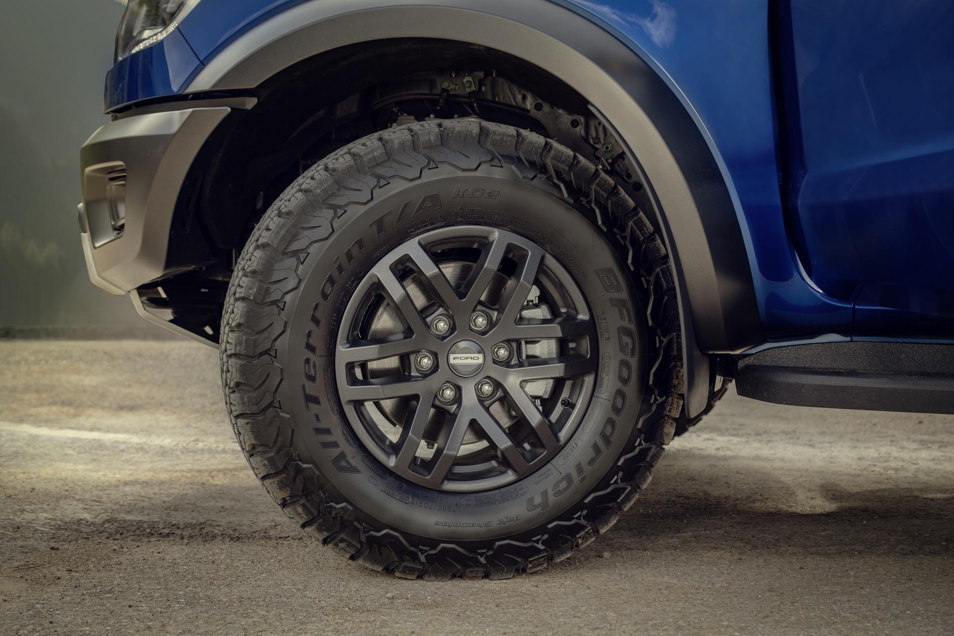 Ford_Ranger_Raptor_0010