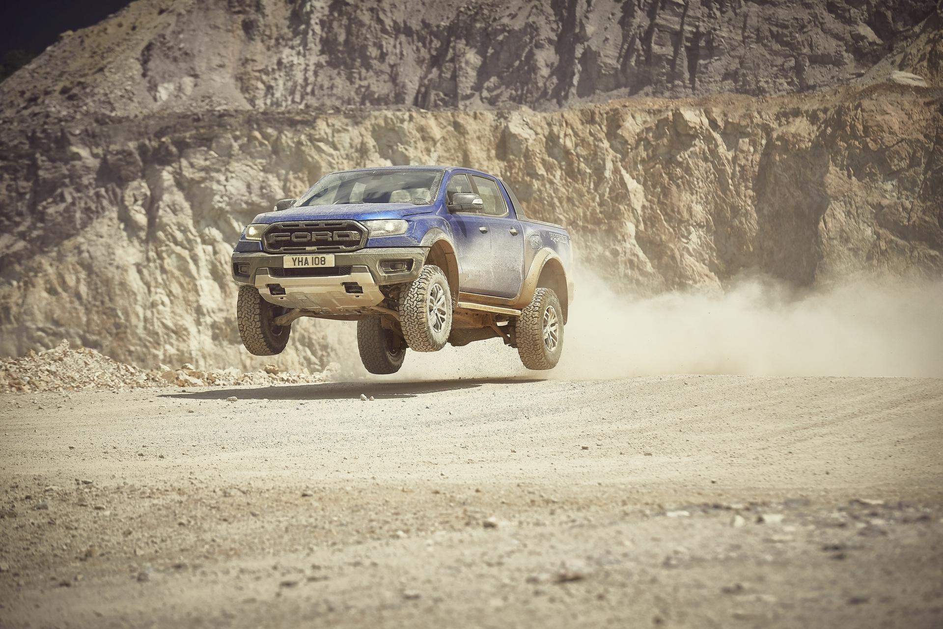 Ford_Ranger_Raptor_0011