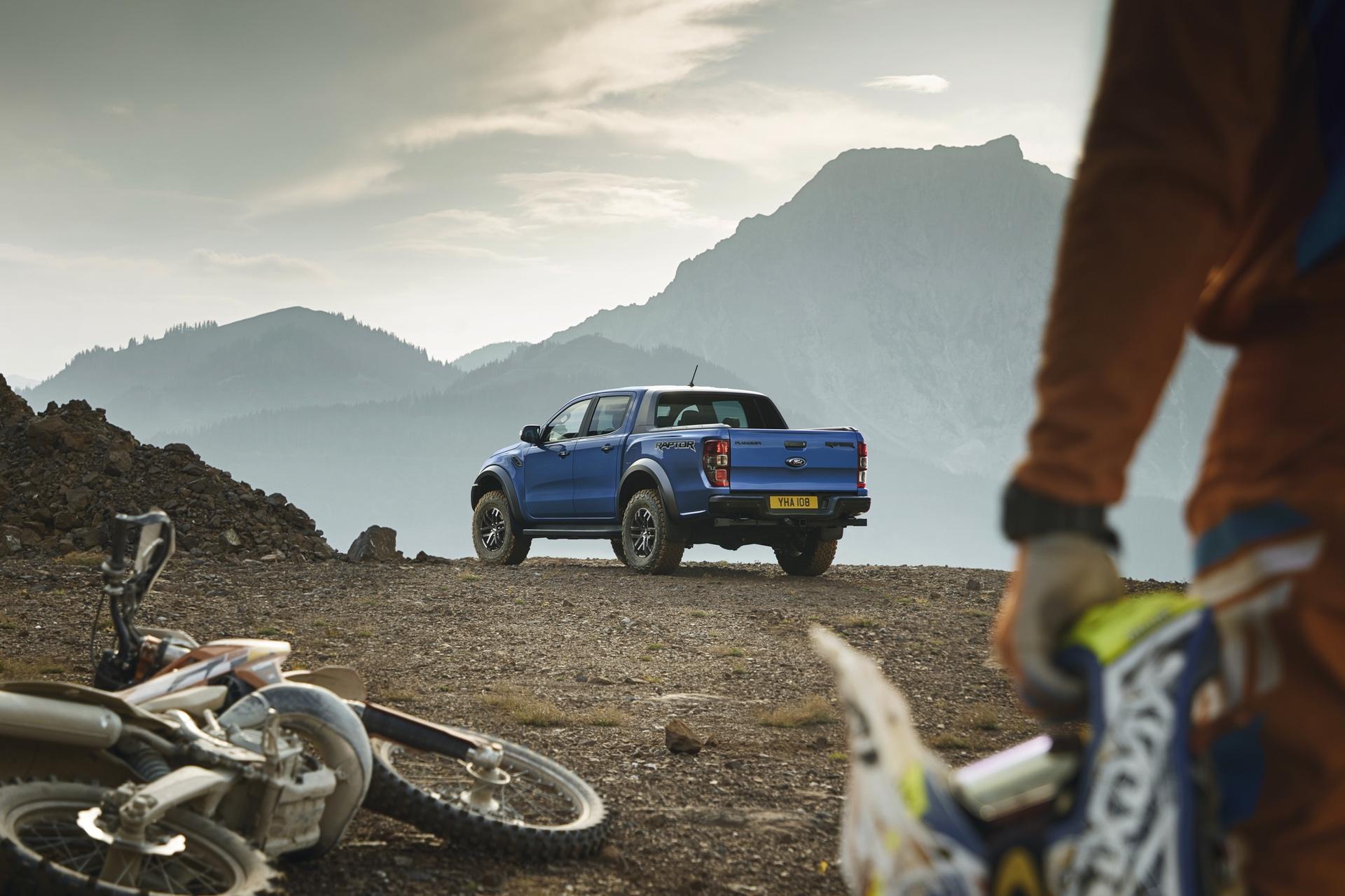 Ford_Ranger_Raptor_0012