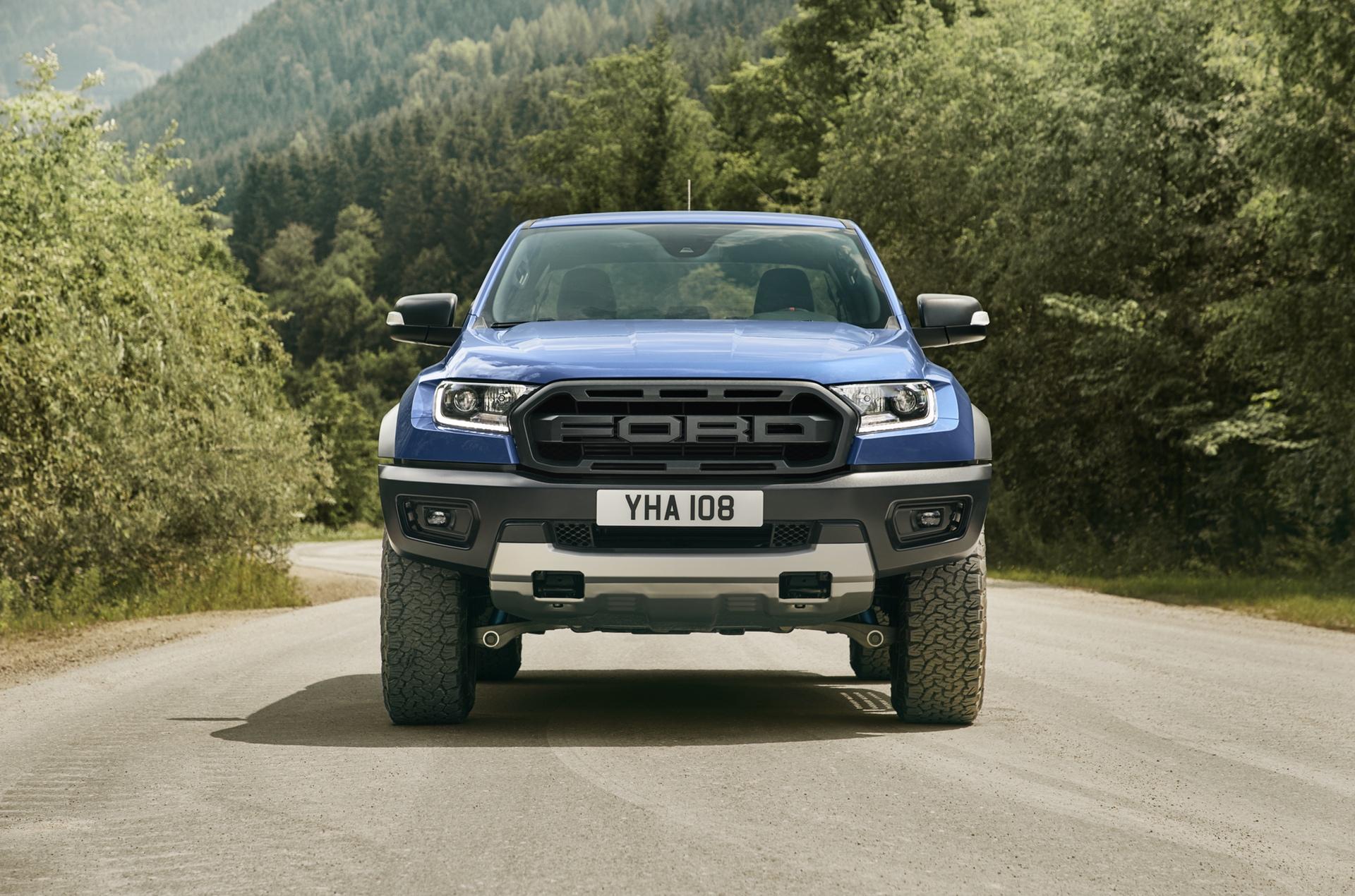 Ford_Ranger_Raptor_0013