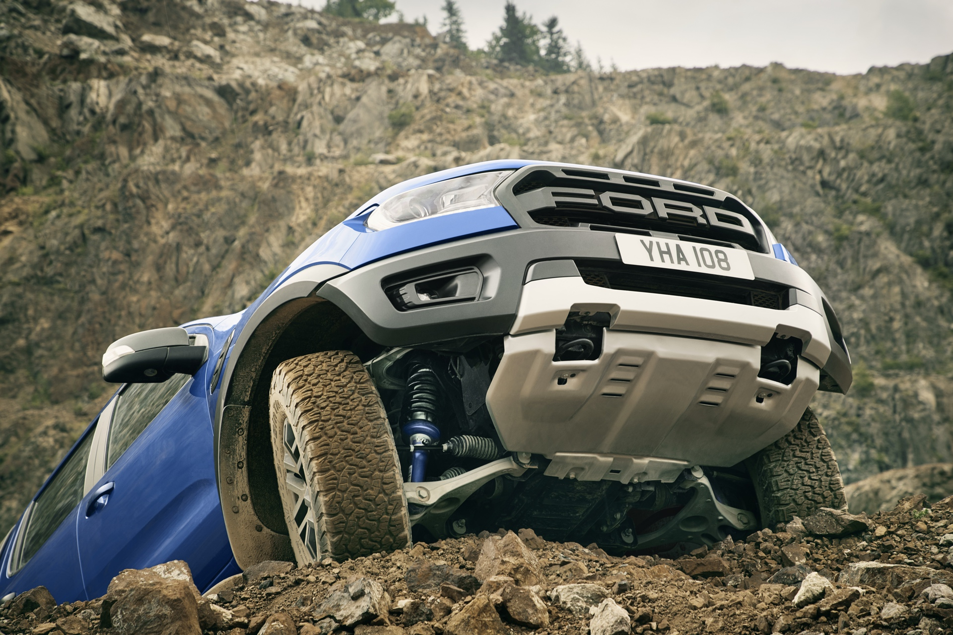 Ford_Ranger_Raptor_0014
