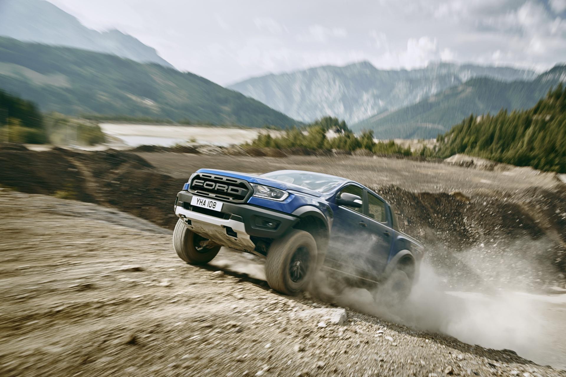 Ford_Ranger_Raptor_0016