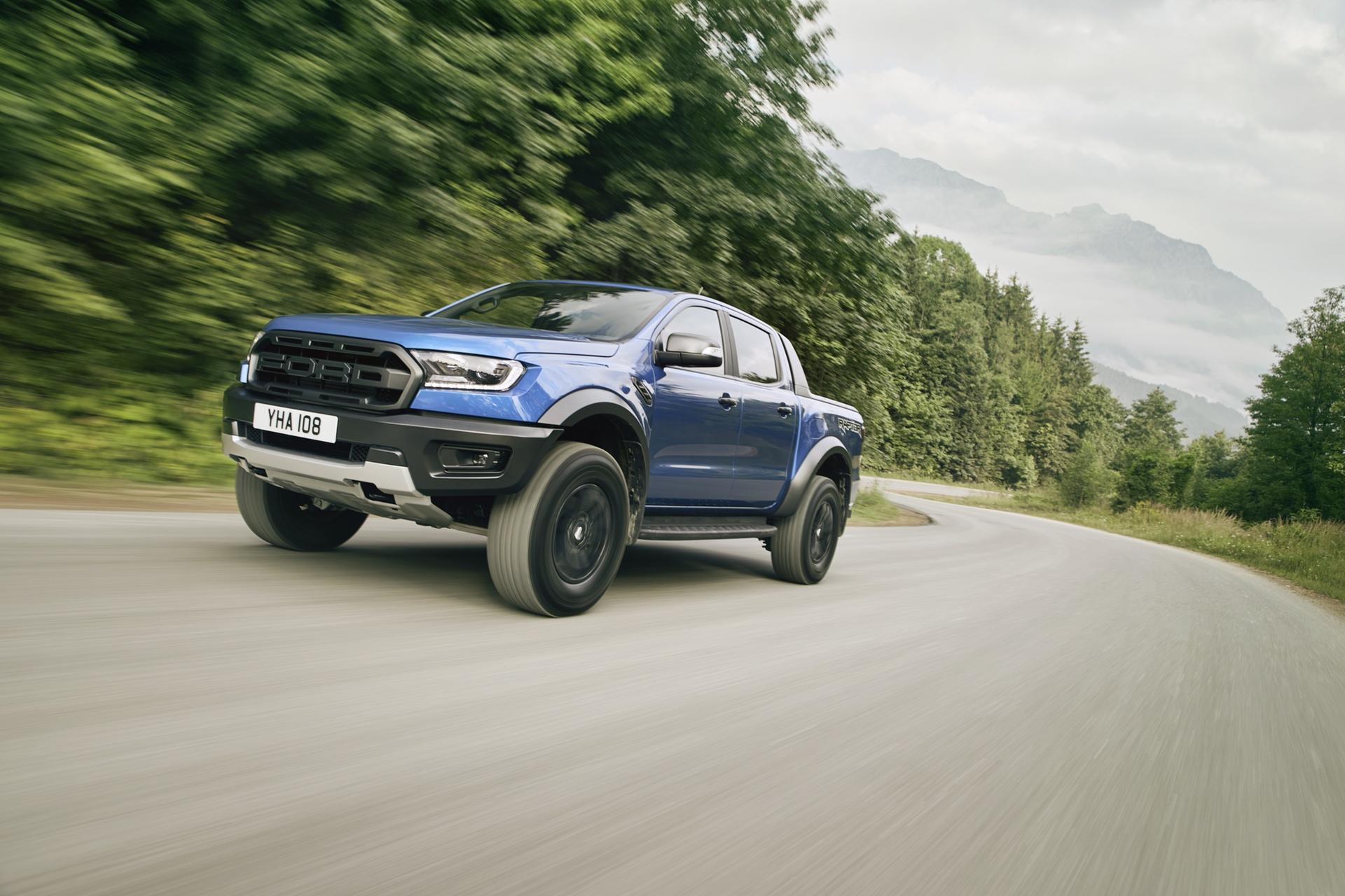 Ford_Ranger_Raptor_0017