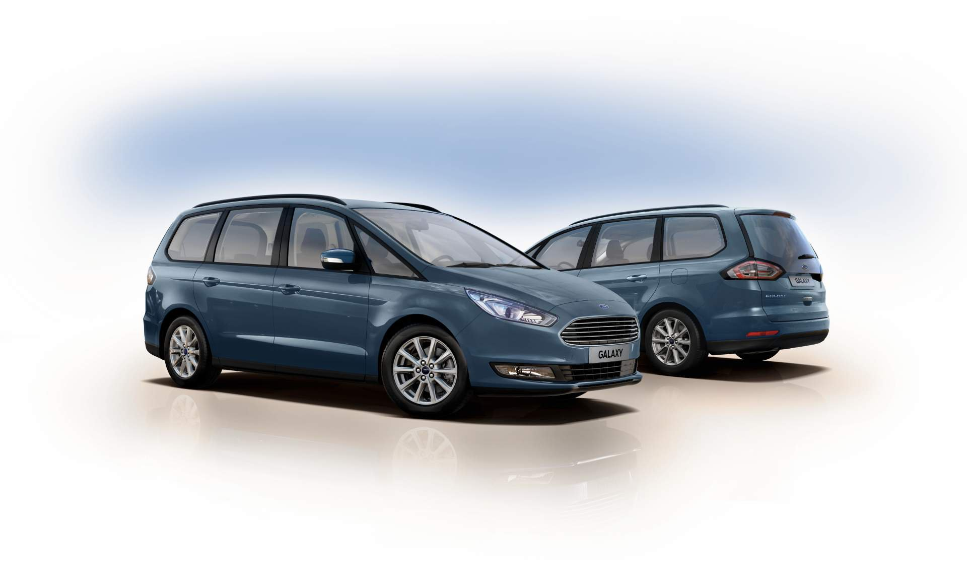 Ford S-Max and Galaxy 2019 (12)