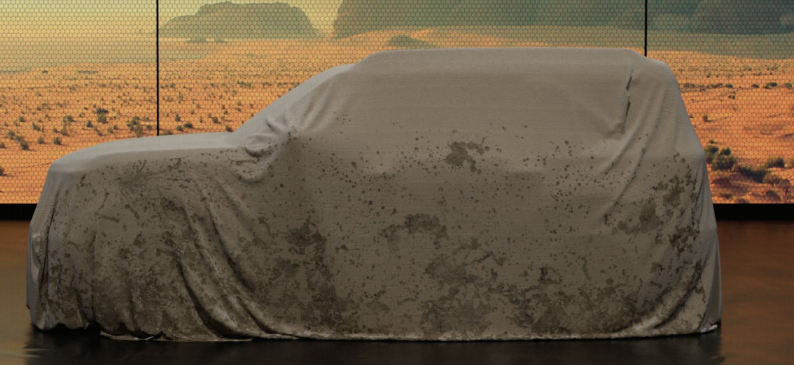 04a80270-ford-baby-bronco-teaser